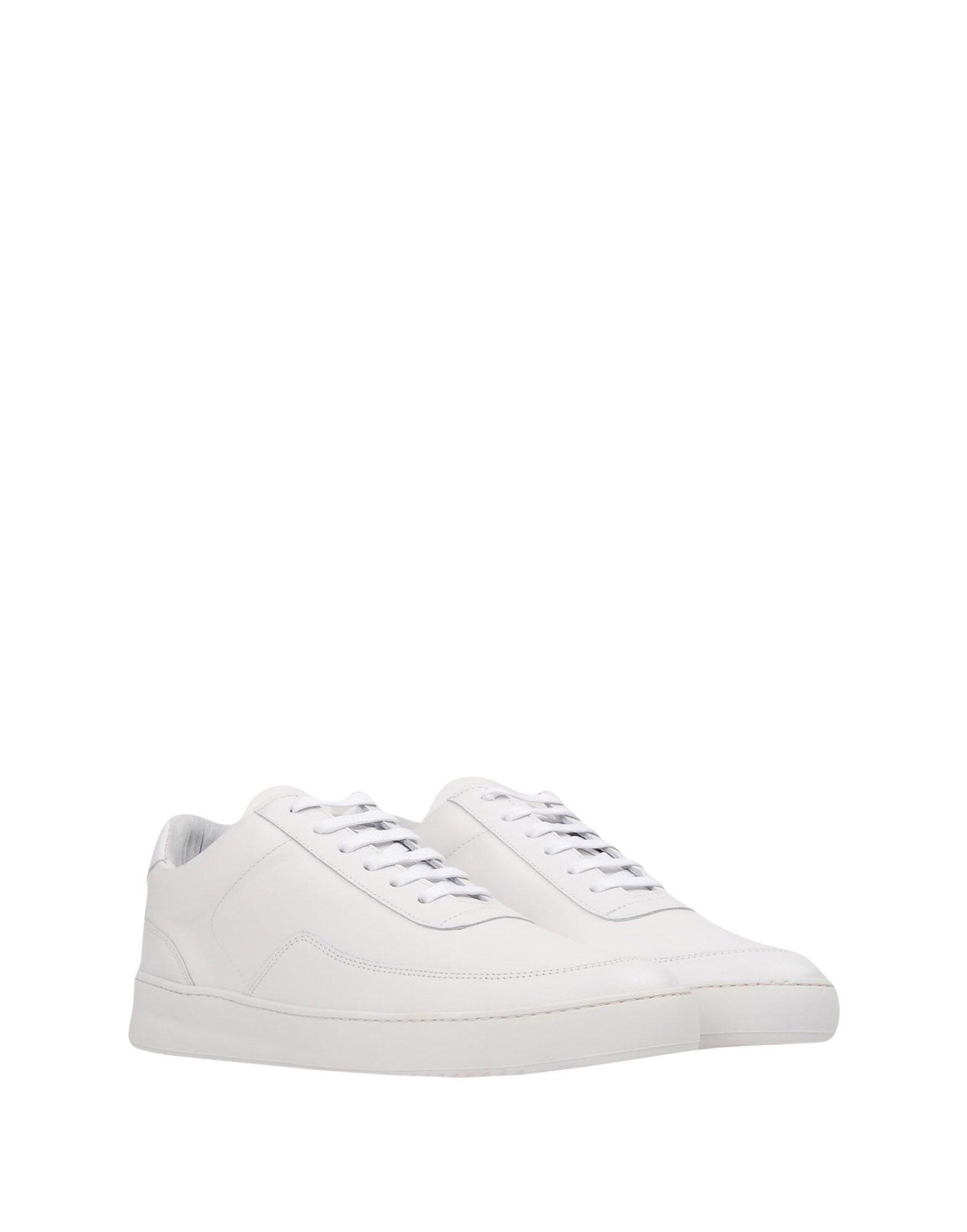 Filling Pieces Sneakers Herren  11364254IX Gute Qualität beliebte Schuhe