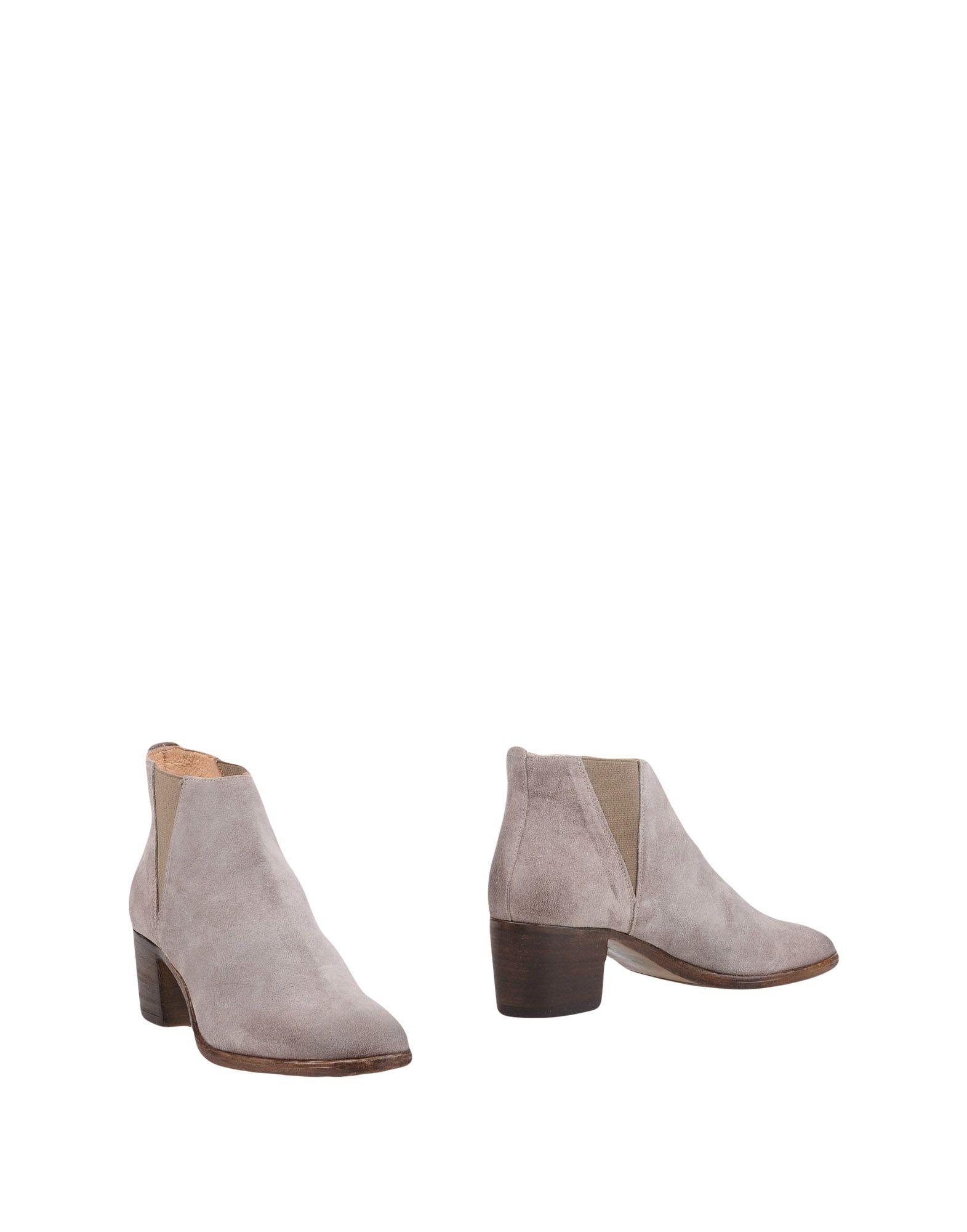 Chelsea Boots Marco Ferretti Donna - Acquista online su