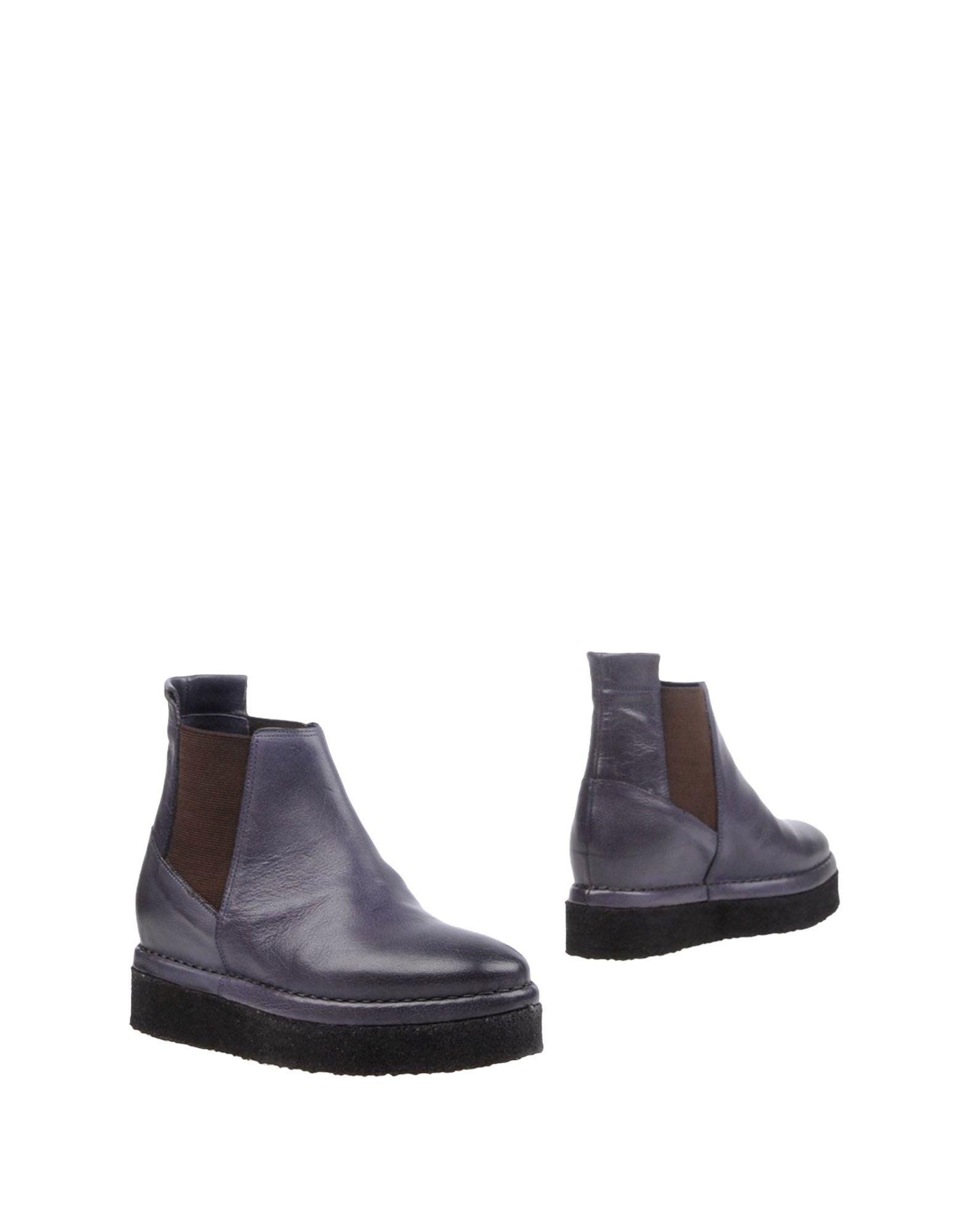 Roberto Del Carlo Chelsea Boots Damen  11364278IO Heiße Schuhe