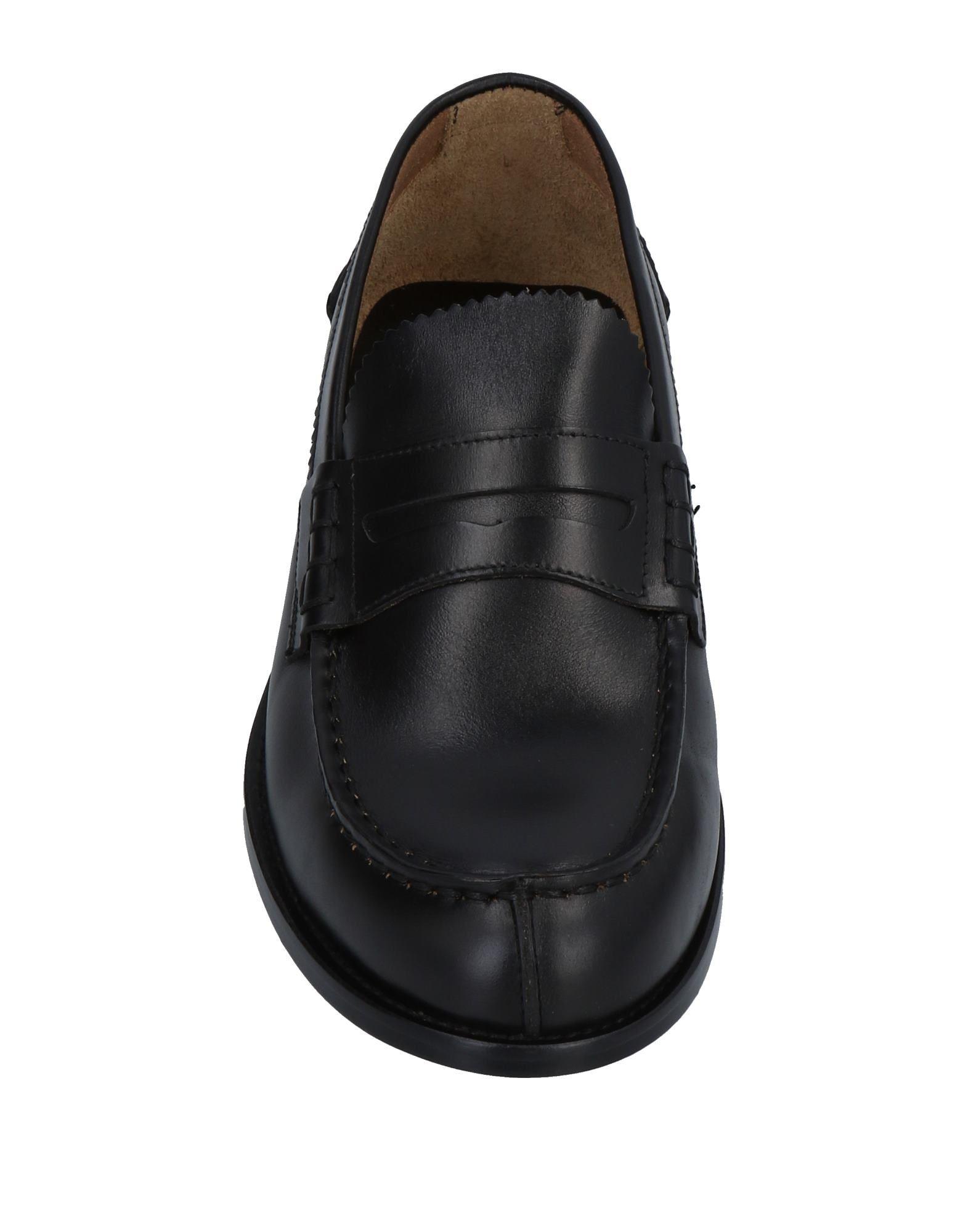 Marco 11364288DF Ferretti Mokassins Herren  11364288DF Marco Neue Schuhe 5d8827