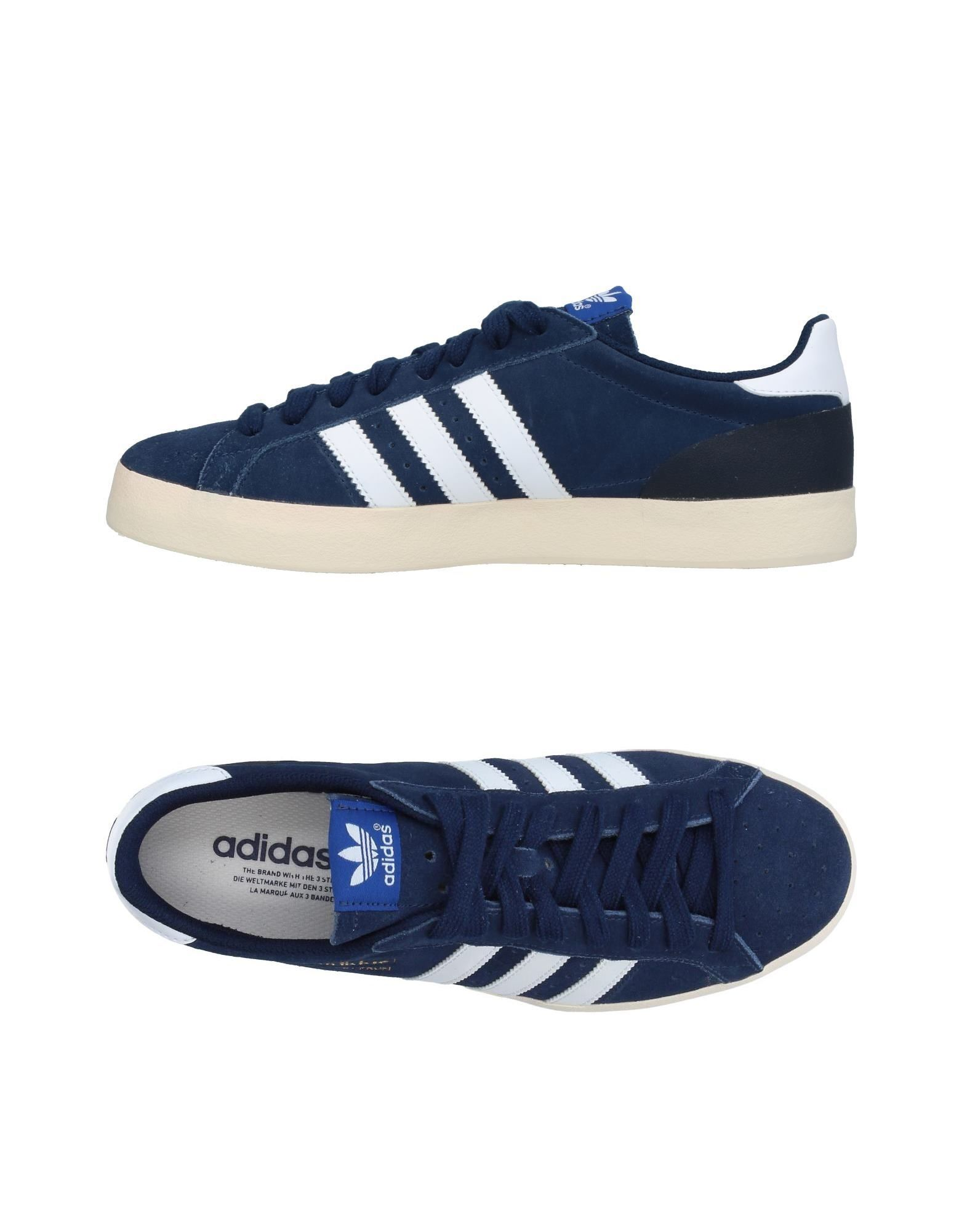 Sneakers 11364290PA Adidas Originals Uomo - 11364290PA Sneakers ac2984