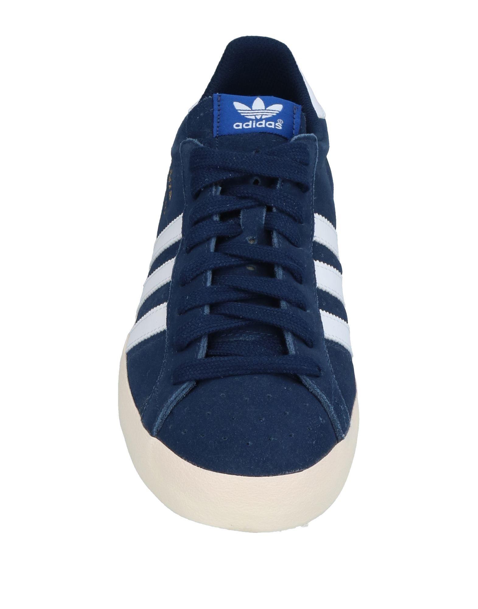 Rabatt echte Schuhe Adidas Originals Sneakers Herren  11364290PA