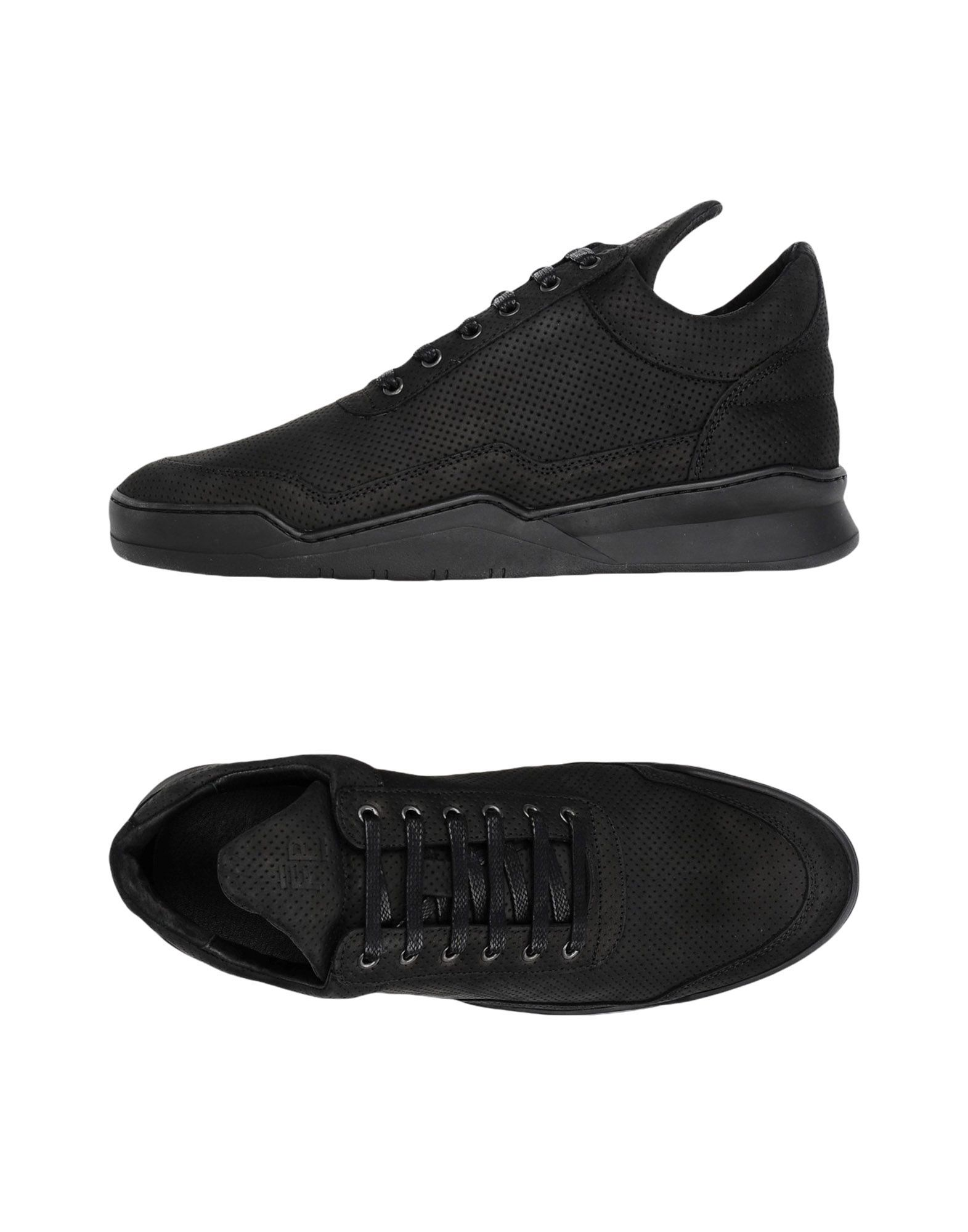Filling 11364291XB Pieces Sneakers Herren  11364291XB Filling Gute Qualität beliebte Schuhe 9b0ad3