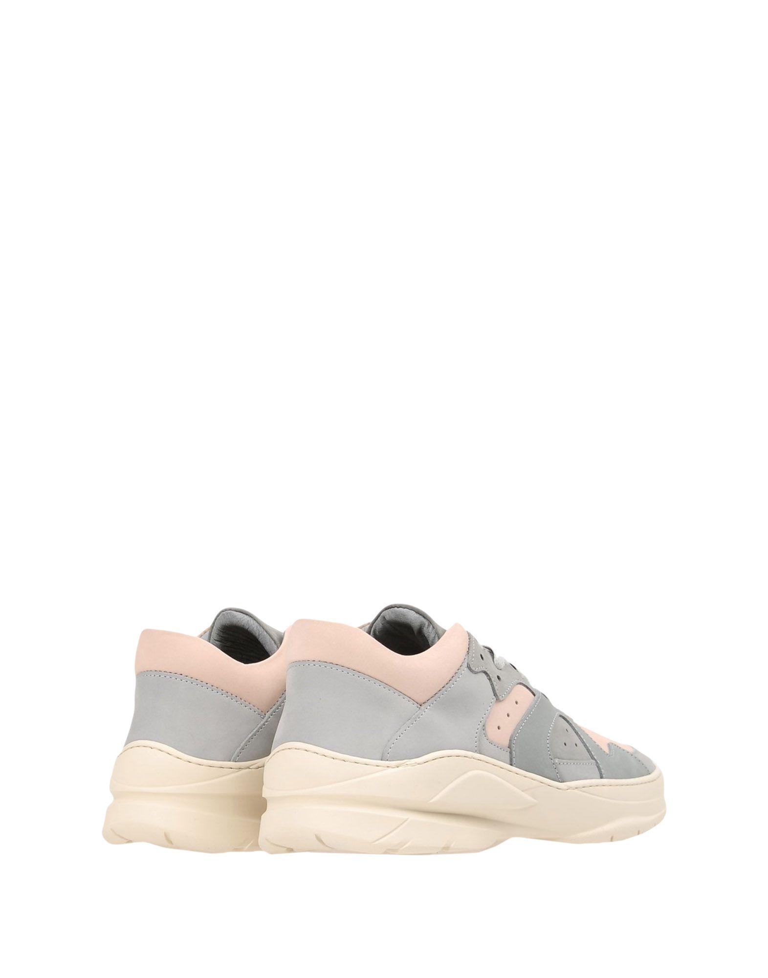 Filling Pieces Pieces Sneakers - Men Filling Pieces Pieces Sneakers online on  Australia - 11364318PC 06092c