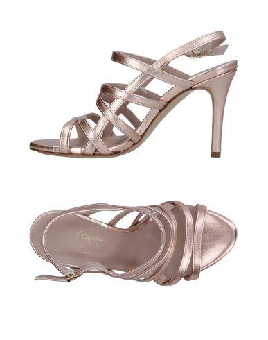 FOOTWEAR - Sandals Charme 697BqRSe