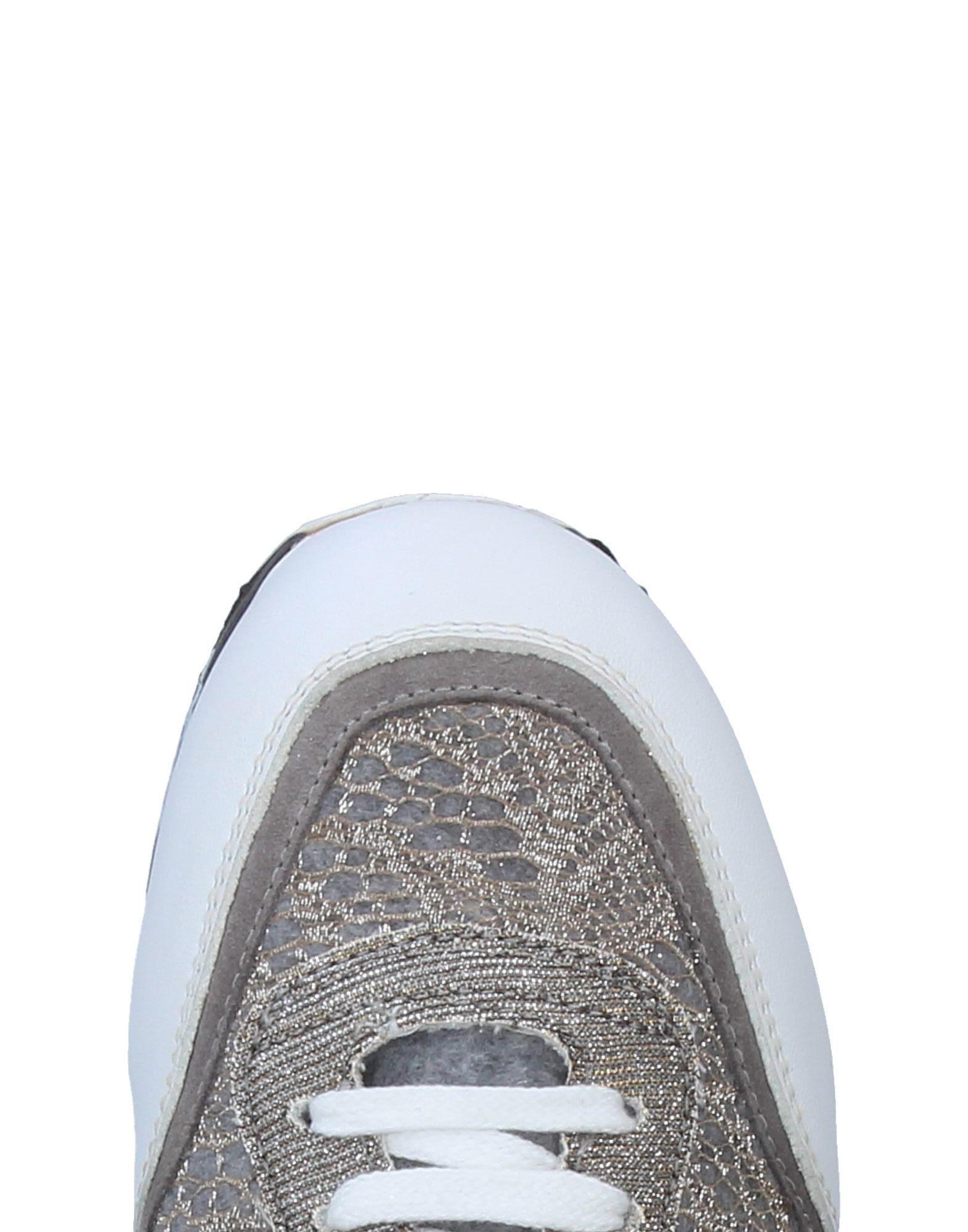 Gut billige um billige Gut Schuhe zu tragenTwin 11364333EL 39d50c