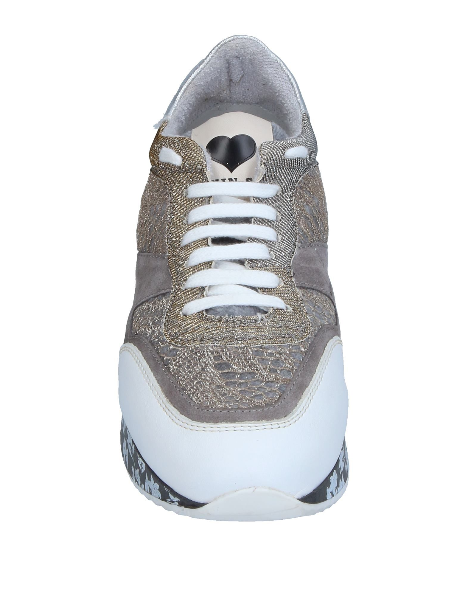 Gut um billige Schuhe zu 11364333EL tragenTwin 11364333EL zu 0e4775
