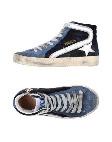 GOLDEN GOOSE DELUXE BRAND Sneakers Vermarktbare Online isUtY
