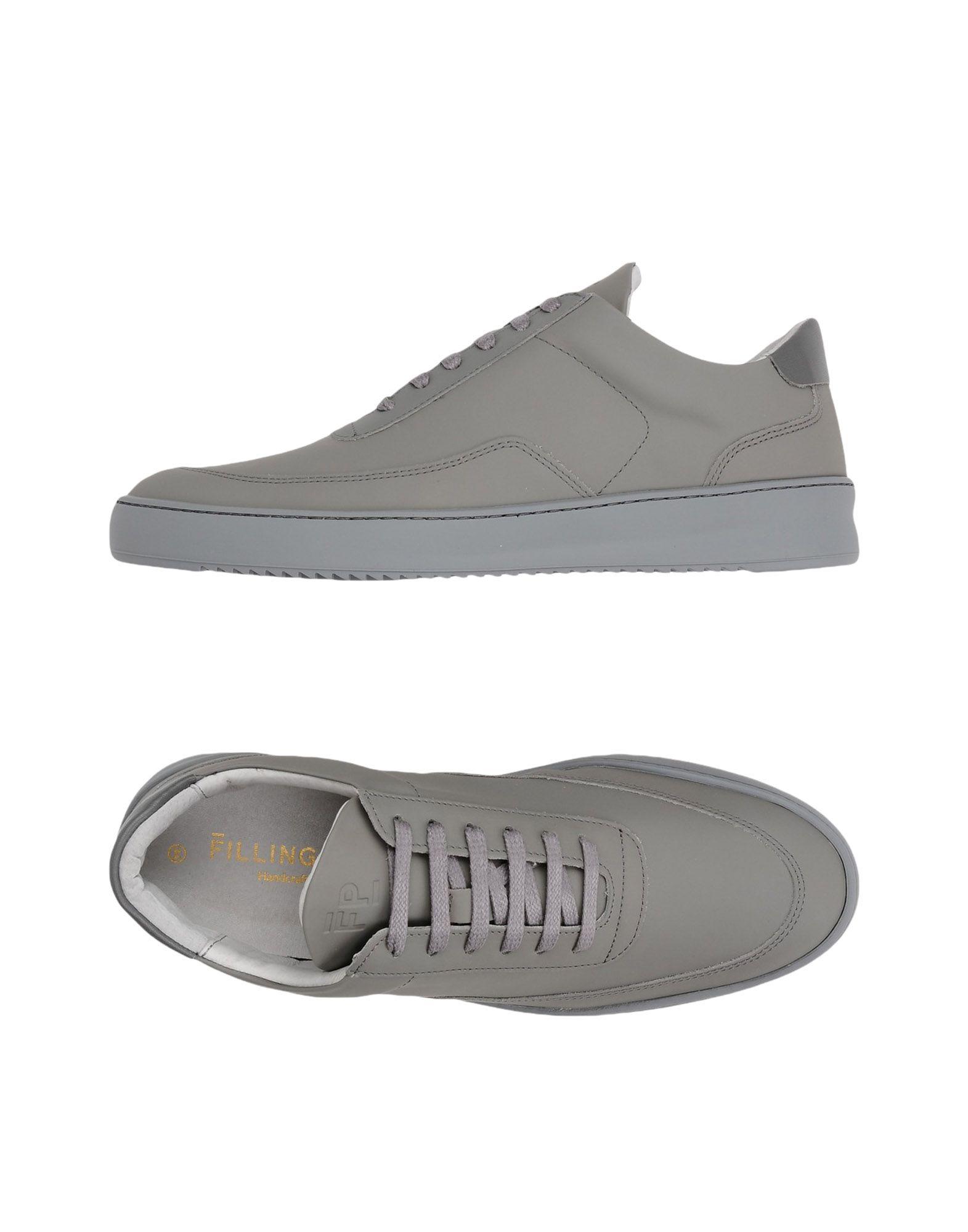 Filling Pieces Sneakers Herren  11364341VF
