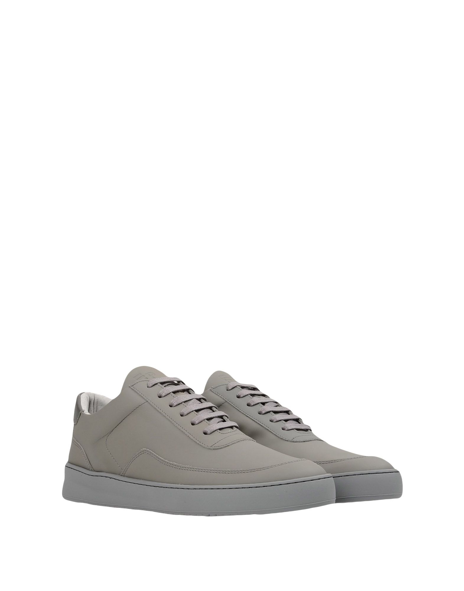 Filling Pieces Sneakers Herren  11364341VF Neue Neue Neue Schuhe 9716ab