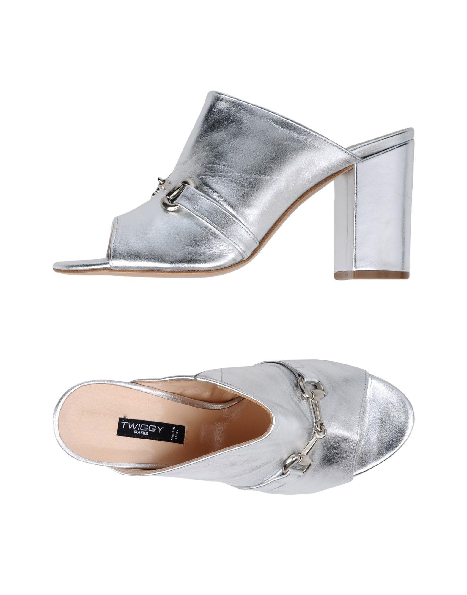 Twiggy Sandalen Damen  11364344VB Gute Qualität beliebte Schuhe