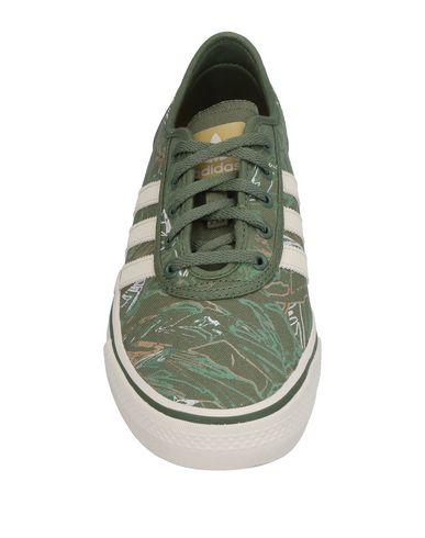 Shop Selbst ADIDAS ORIGINALS Sneakers Fabrikpreis lSDE1