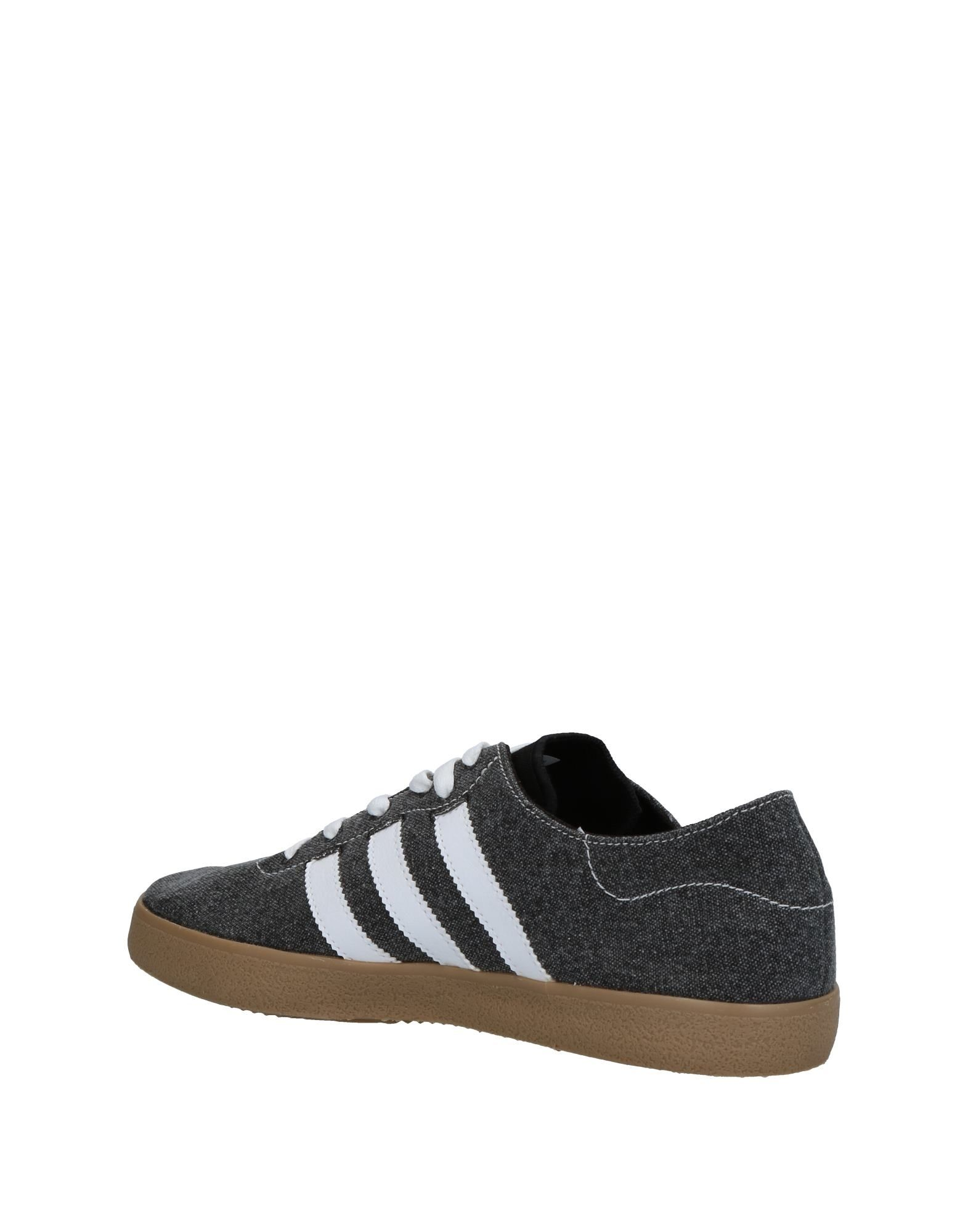 Adidas Originals Neue Sneakers Herren  11364373OR Neue Originals Schuhe 99e58e