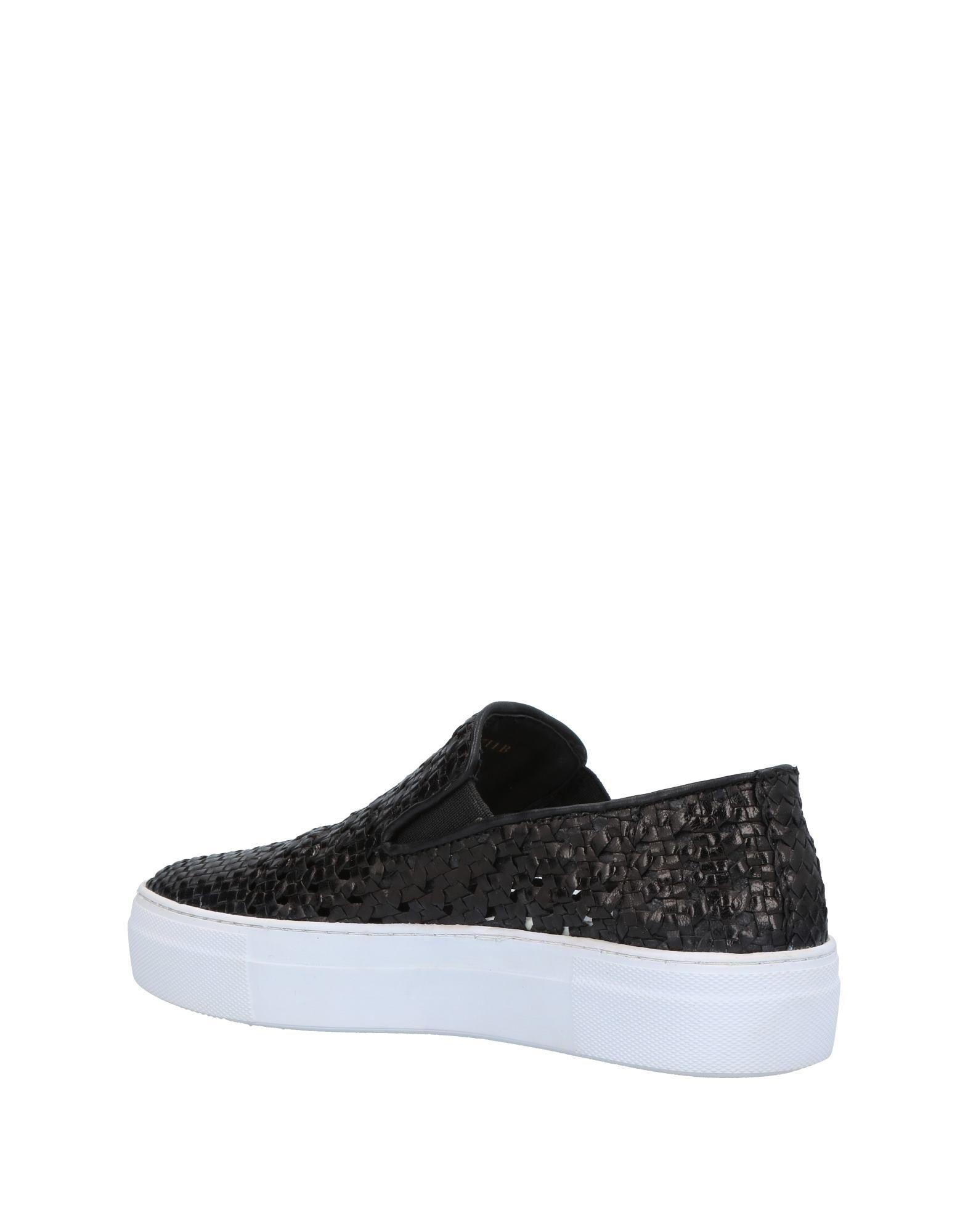 Sneakers Ma & Lo Femme - Sneakers Ma & Lo sur