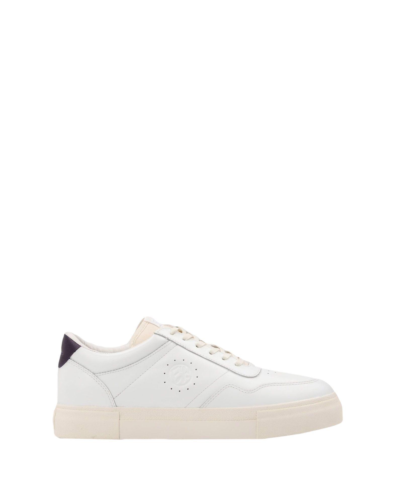 Sneakers Eytys Homme - Sneakers Eytys sur