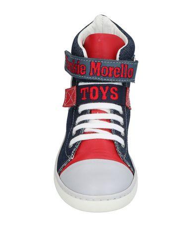 Verkauf Niedriger Preis TOYS FRANKIE MORELLO Sneakers Günstig Kaufen Websites Outlet Online-Shop Neuesten Kollektionen Günstig Online 2018 Unisex Online nk5eVUs