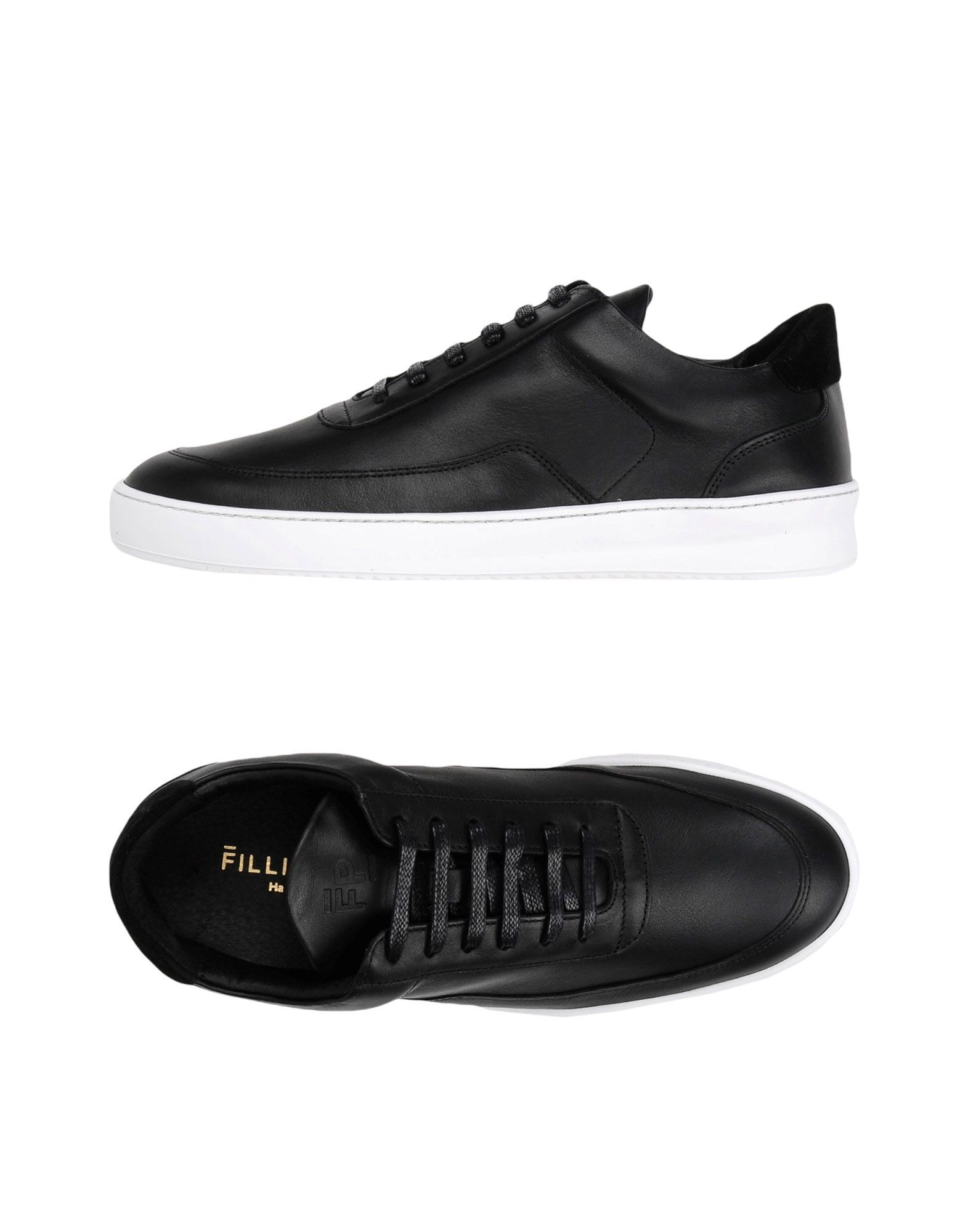 Sneakers Filling Pieces Uomo - 11364401OE