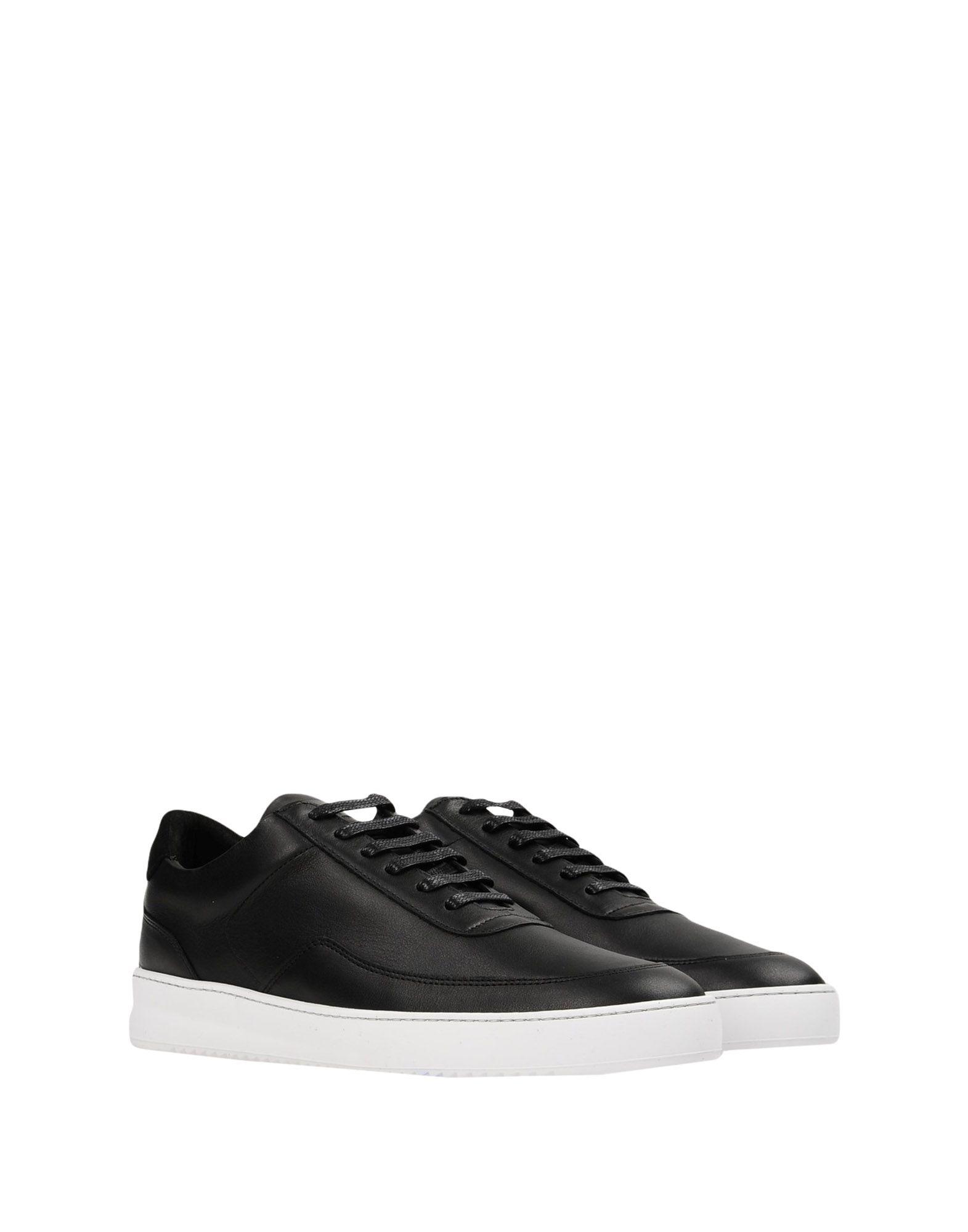Filling 11364401OE Pieces Sneakers Herren  11364401OE Filling Gute Qualität beliebte Schuhe cbdea8