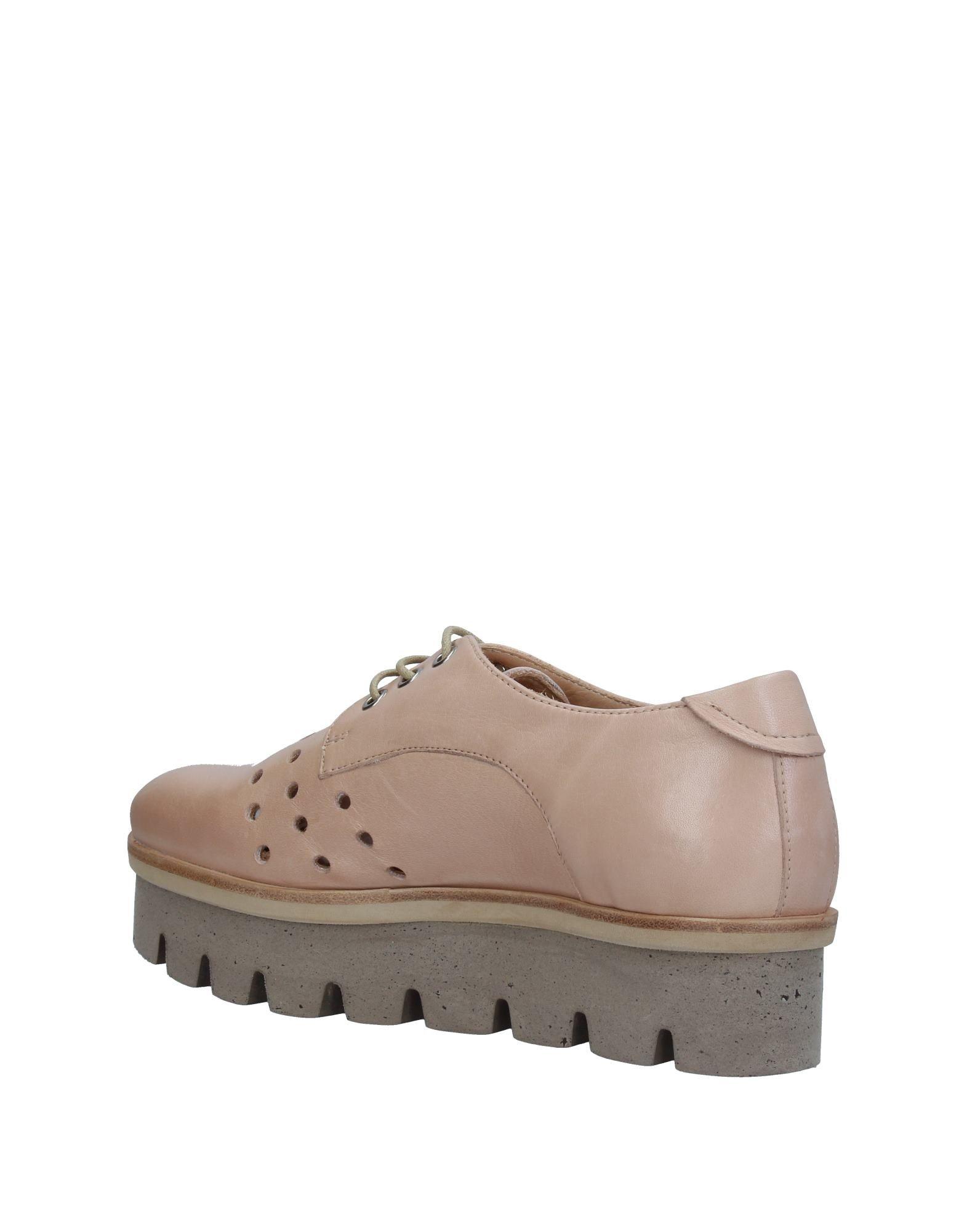 Chaussures - Chaussures À Lacets Poesie Veneziane i5fLBp4