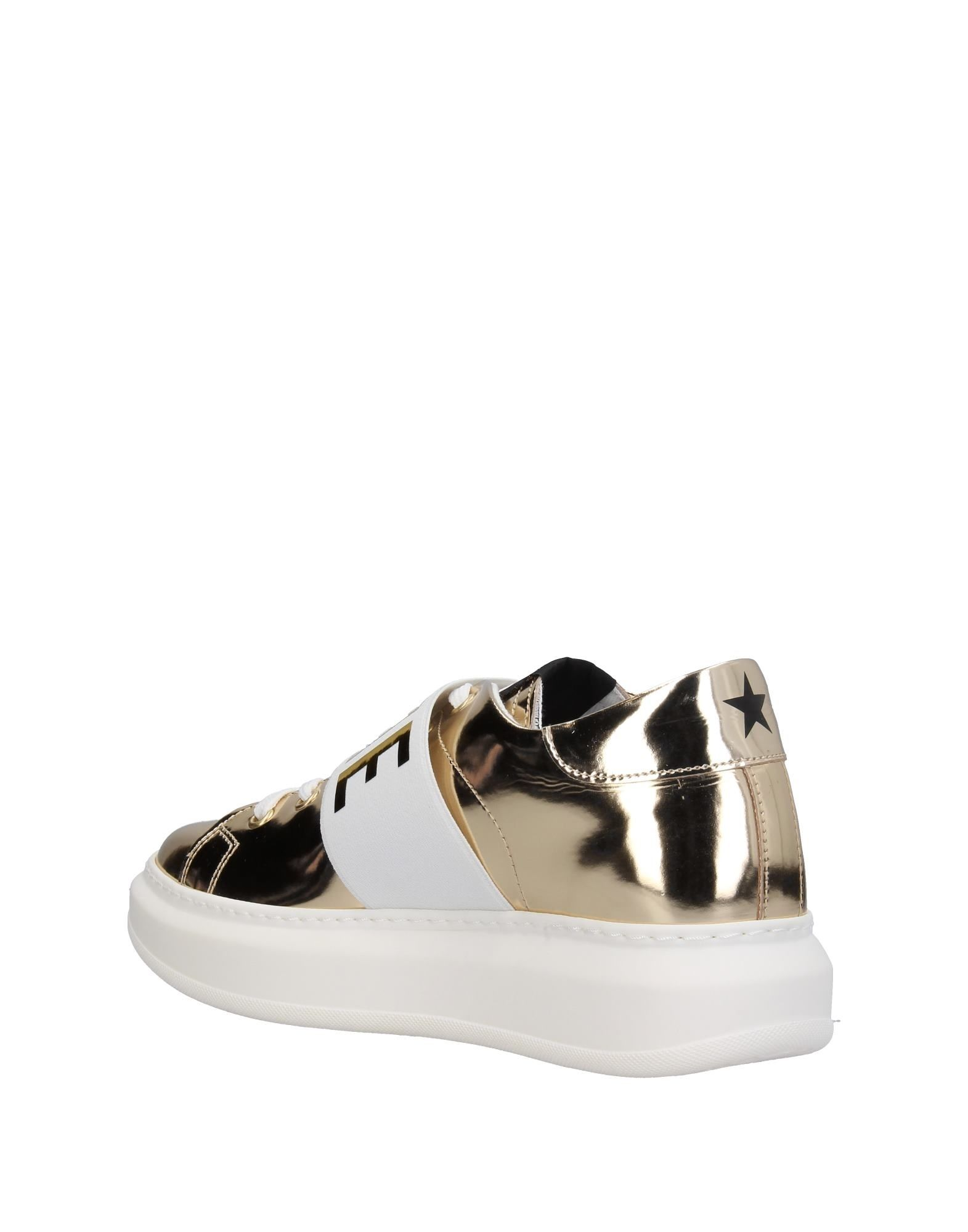 Shop ★ Art Sneakers Damen  11364471GO Gute Qualität beliebte Schuhe Schuhe beliebte 5f22cd