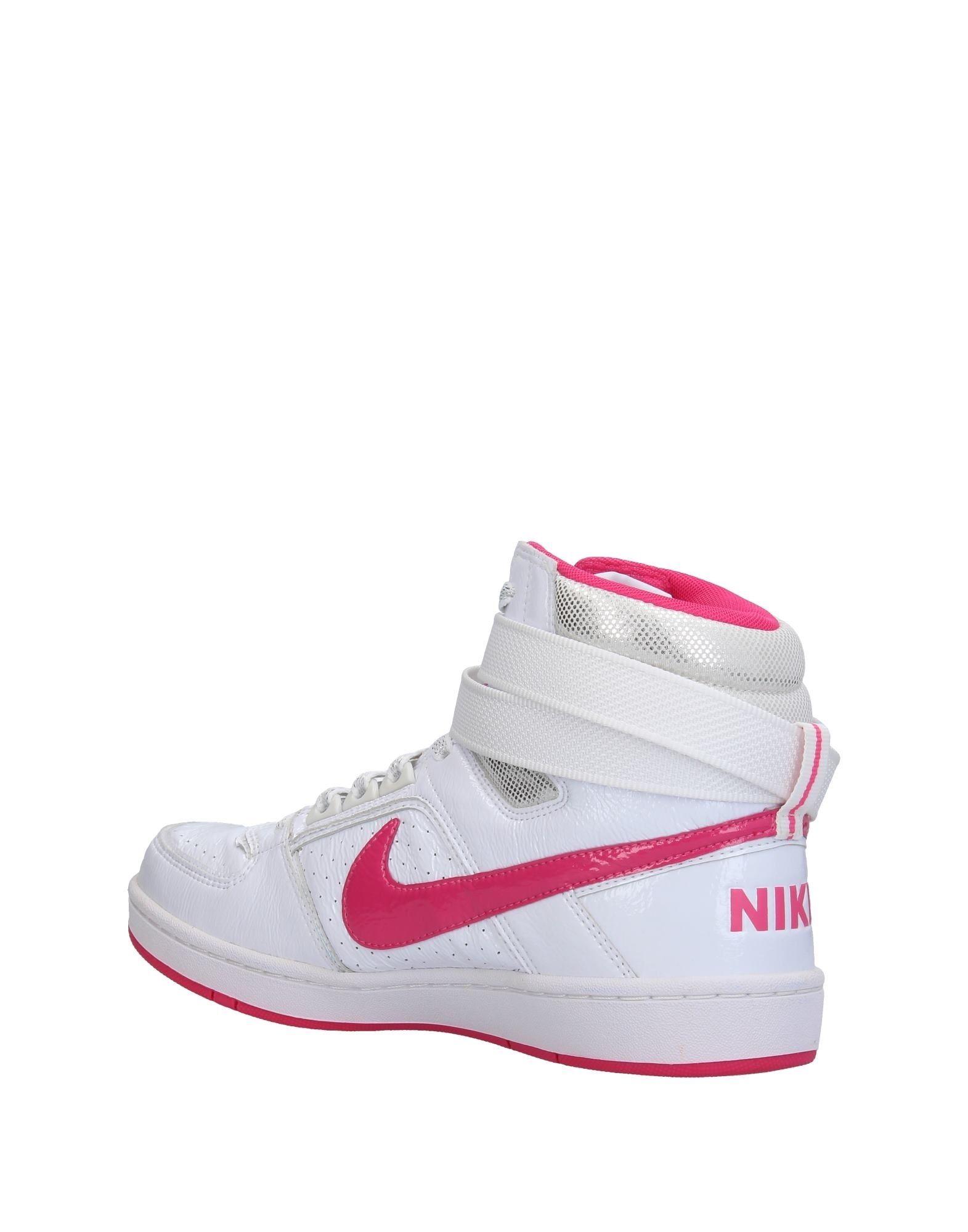 Nike Sneakers Damen  11364473NG Gute Qualität beliebte Schuhe