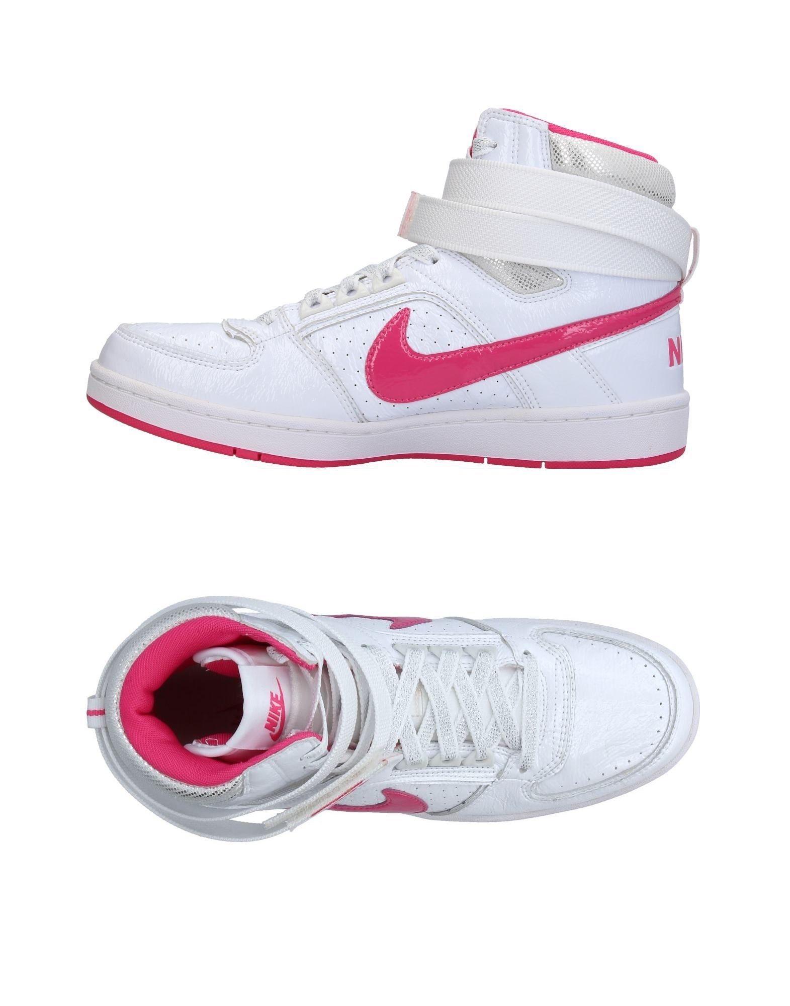 A buon mercato Sneakers Nike Donna - 11364473NG