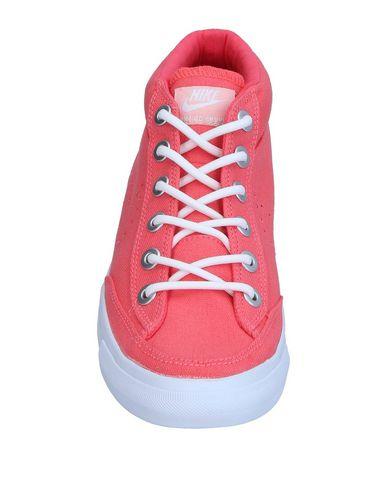 Sneakers Sneakers NIKE Sneakers NIKE NIKE NIKE wqCapCnS