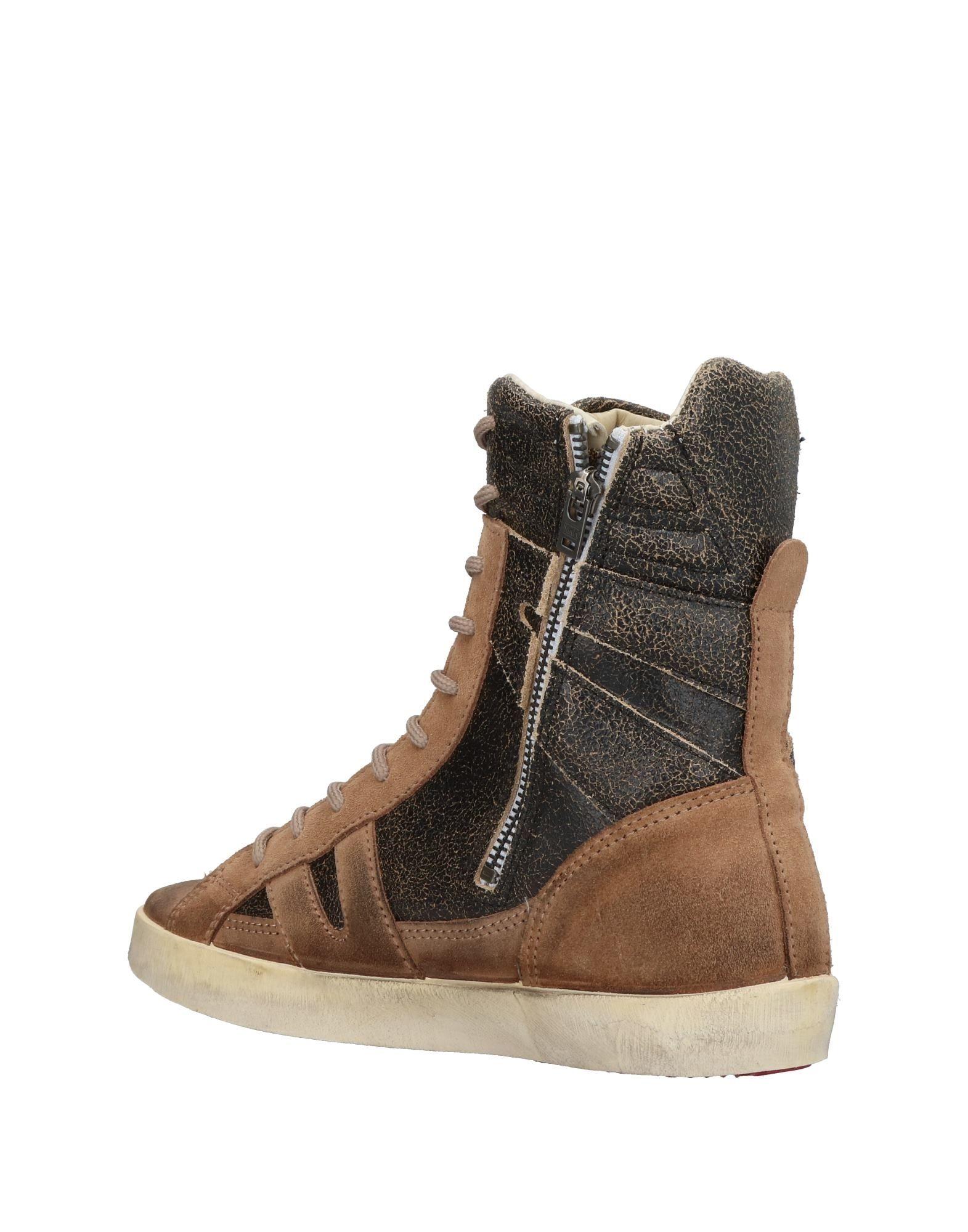 Gut um billige Schuhe  zu tragenIshikawa Sneakers Damen  Schuhe 11364491UP d277c1