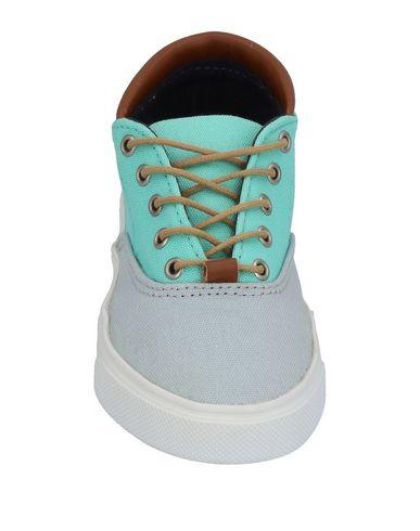 Sneakers VEJA Sneakers Sneakers Sneakers VEJA VEJA VEJA 0qgHH5