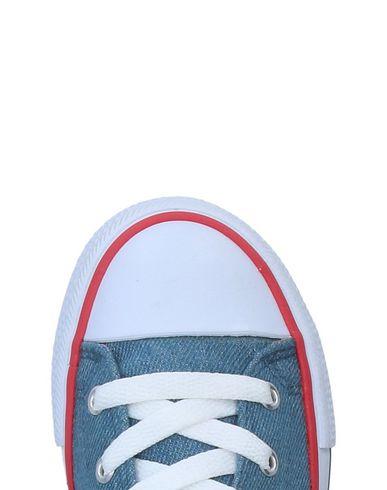 W6YZ Sneakers Outlet bester Großhandel Bester günstiger Preis Bezahlen Sie mit Visa zum Verkauf Günstigen Preis Factory Outlet 4rylqXtQgO