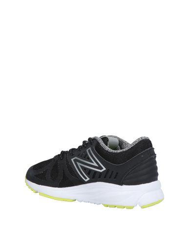 Sneakers Sneakers BALANCE BALANCE BALANCE NEW NEW NEW NEW Sneakers BALANCE tPqwOC