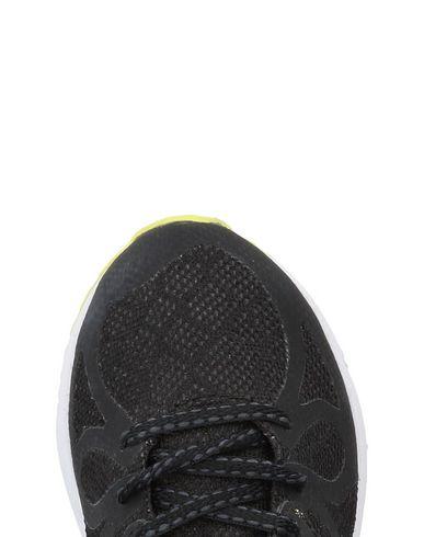 Sneakers NEW BALANCE NEW BALANCE YdnFqwtd
