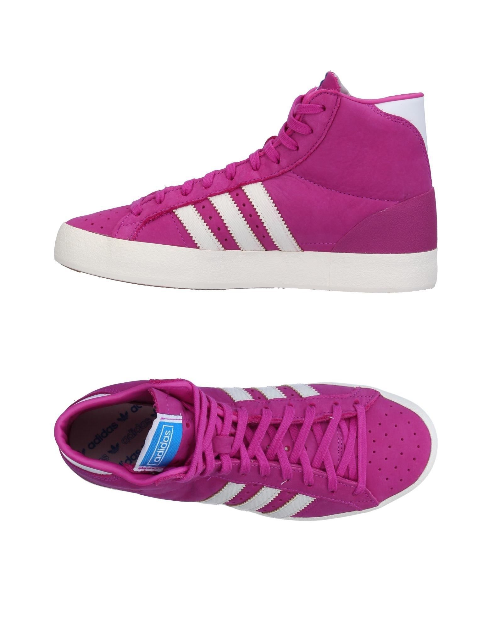 Sneakers Adidas Originals Donna - 11364546SG