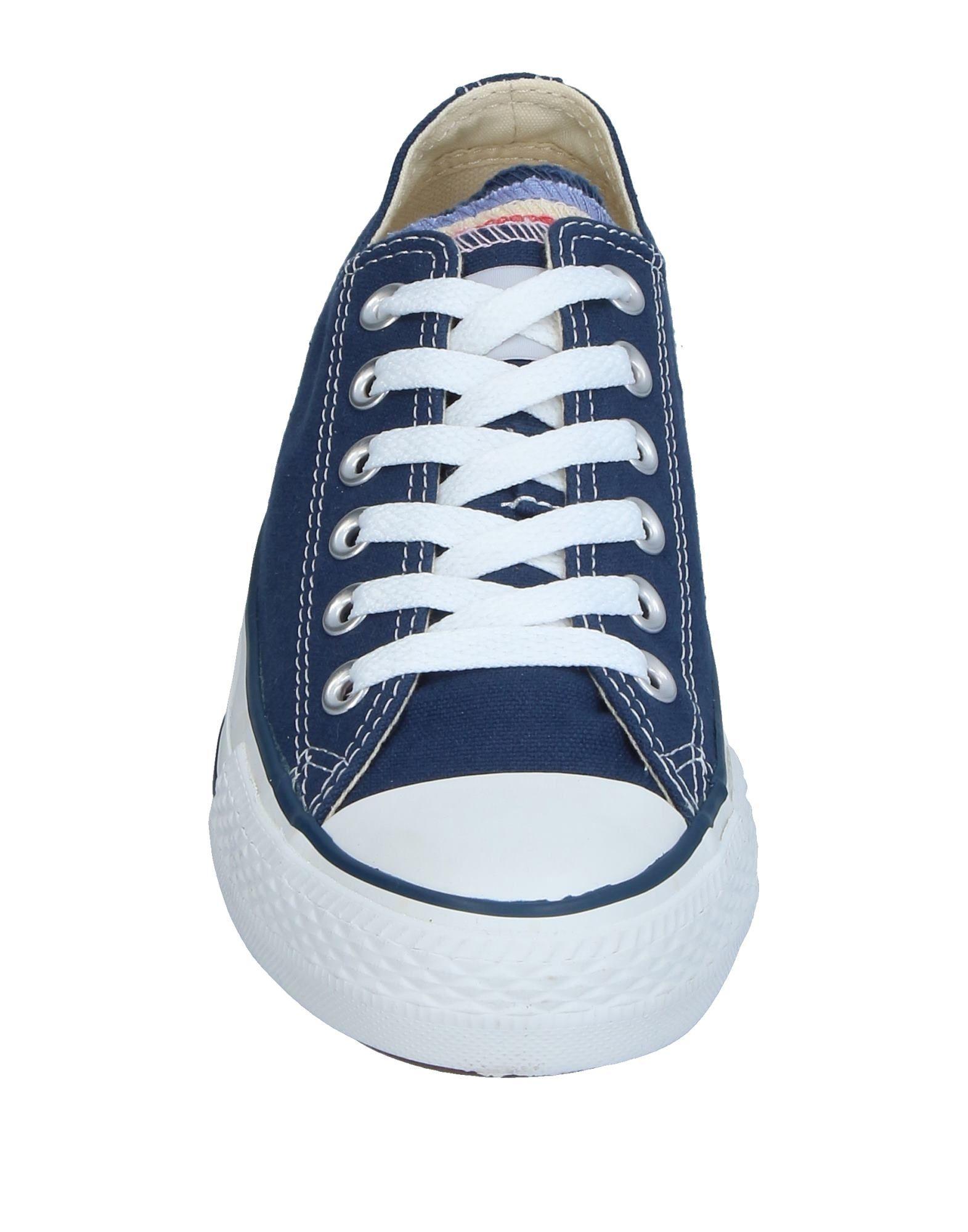 Converse All Star Sneakers beliebte Damen  11364564BO Gute Qualität beliebte Sneakers Schuhe cf029d