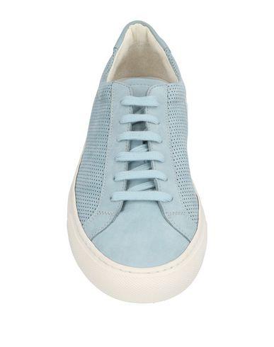 COMMON PROJECTS Sneakers Günstig Kaufen Rabatt-Websites Webseiten Günstig Online 4zV5m6gm4