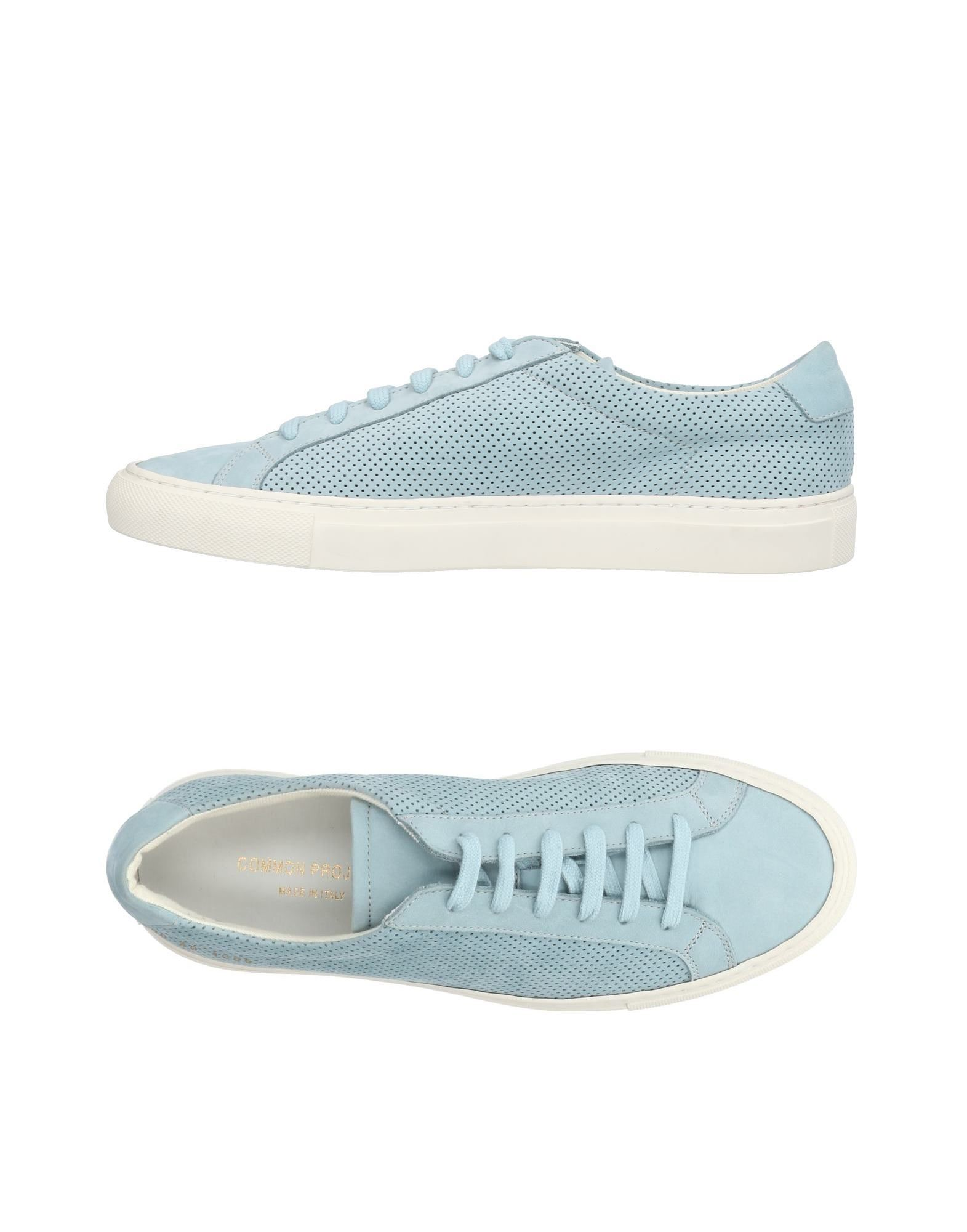 Sneakers Common Projects Uomo - Acquista online su