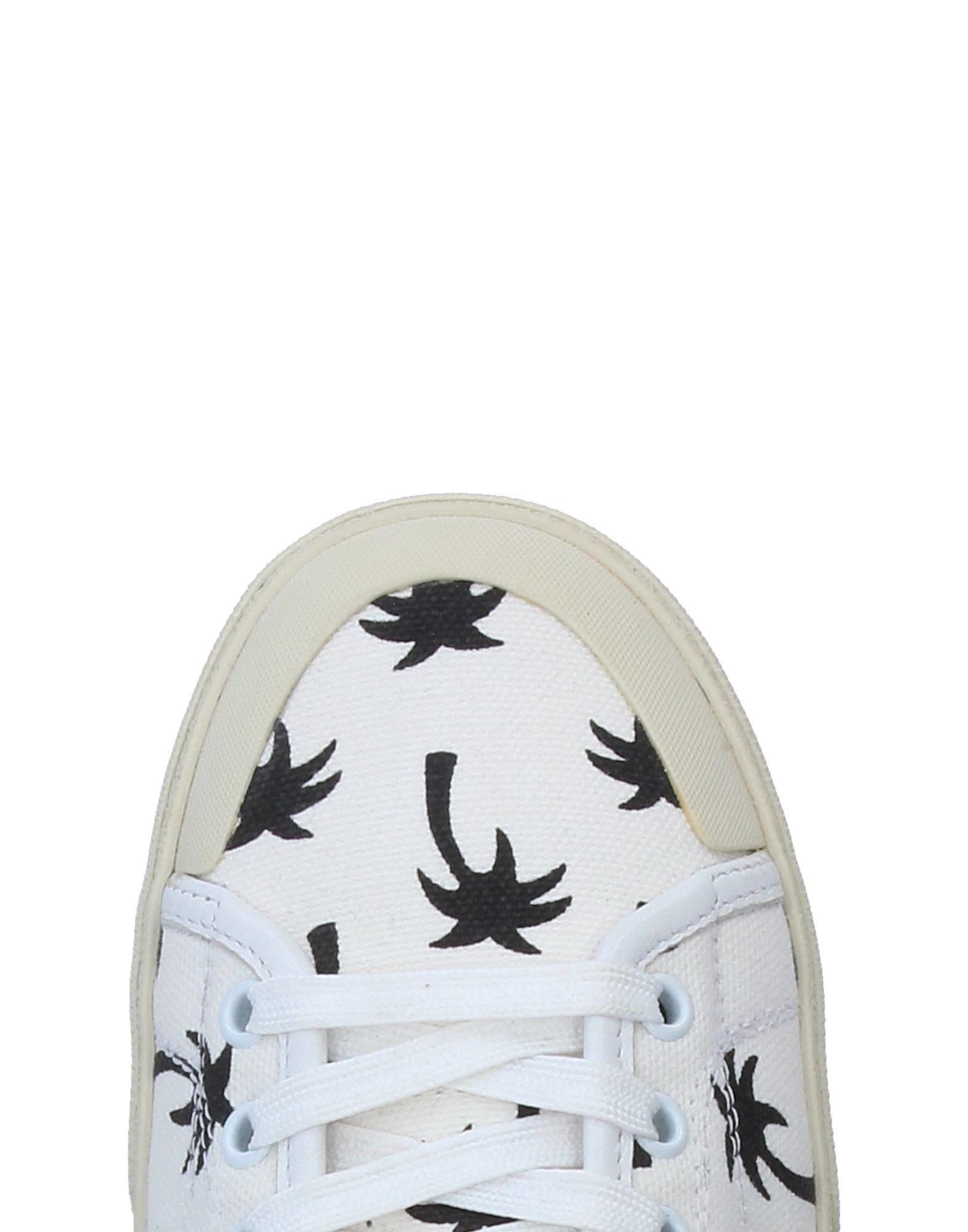 Saint Laurent Sneakers Herren  Schuhe 11364616SW Gute Qualität beliebte Schuhe  577510