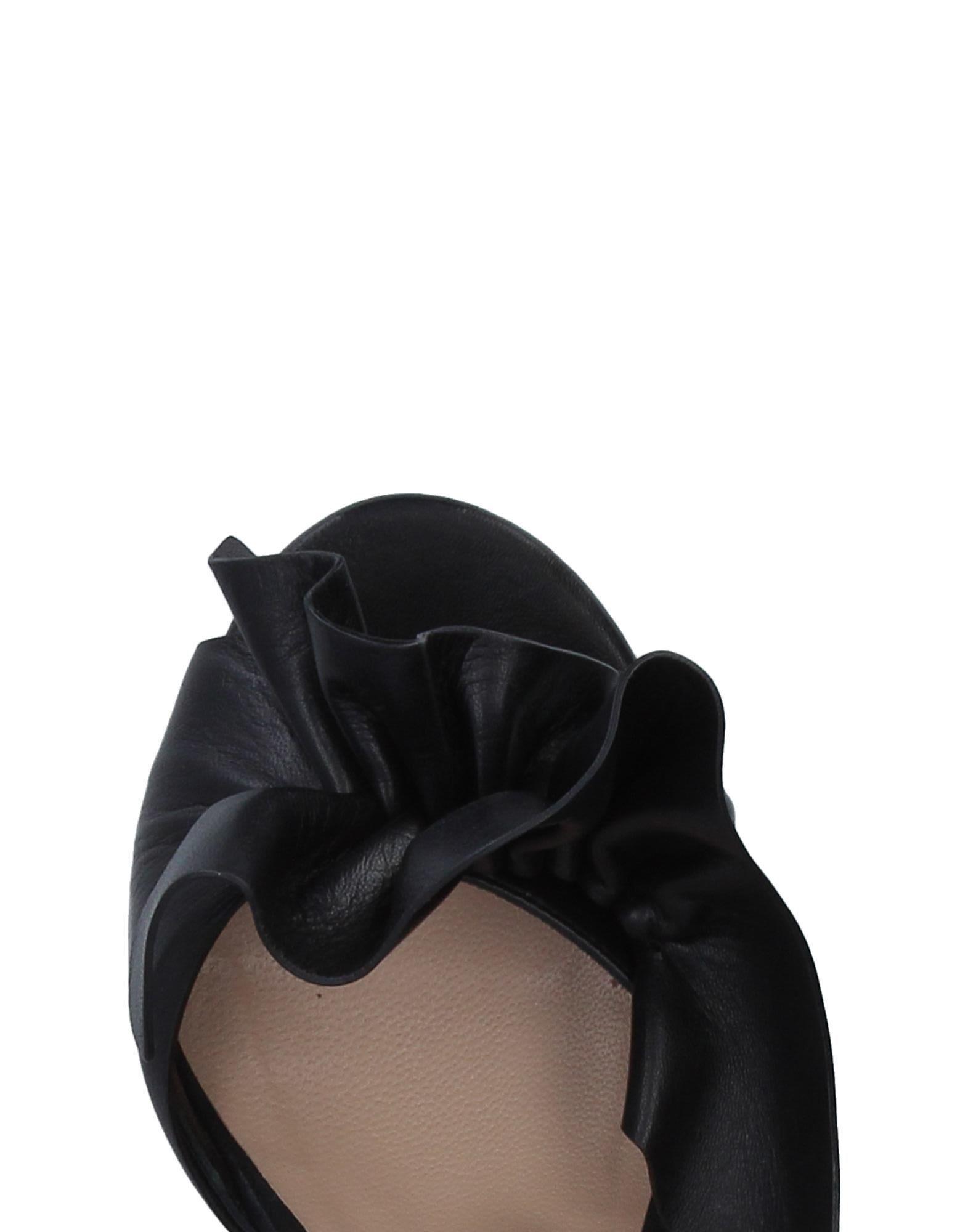 Gut um billige Schuhe zu tragenAldo Sandalen Castagna Sandalen tragenAldo Damen  11364617OI 92f6c2