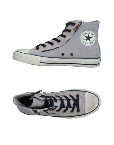 kjøpe billig tappesteder Converse All Star Joggesko gratis frakt zZipoi