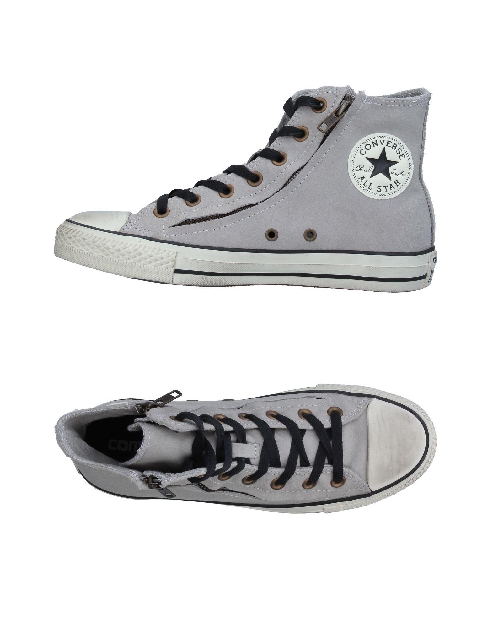 Sneakers Converse All Star Donna - Acquista online su