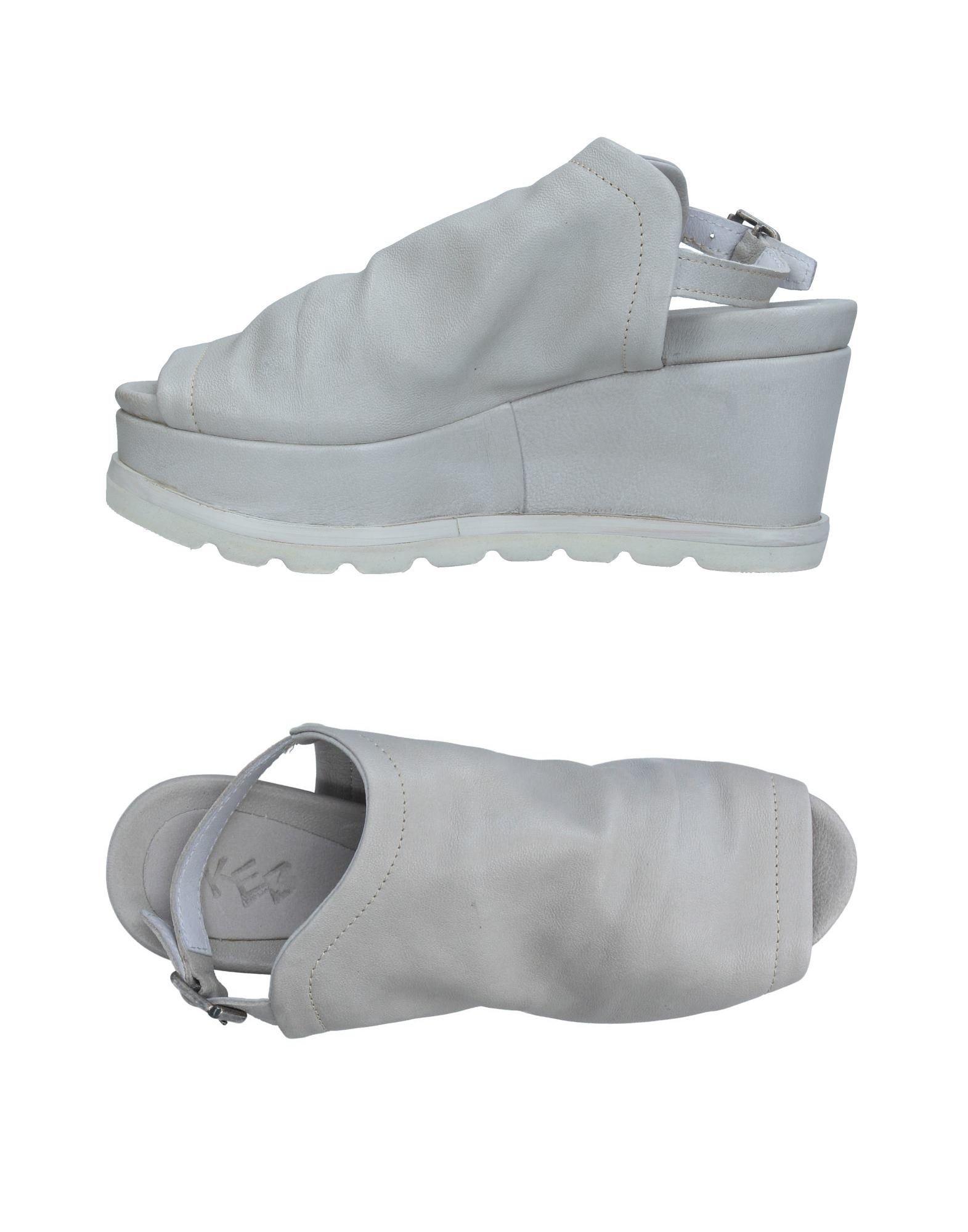 Keb Sandalen Damen  11364649MB Gute Qualität beliebte Schuhe