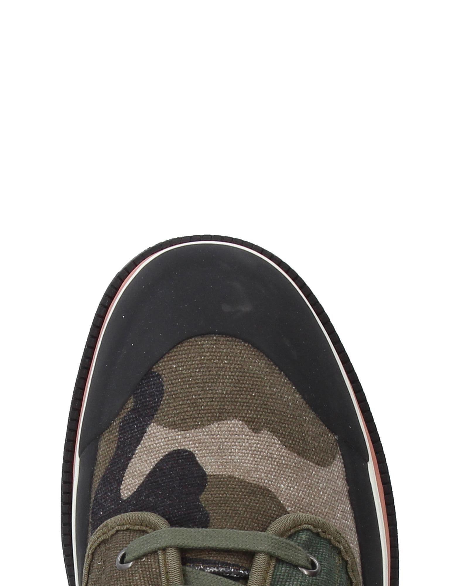 Valentino Garavani Sneakers Herren  11364650JI 11364650JI  Neue Schuhe 204a2d