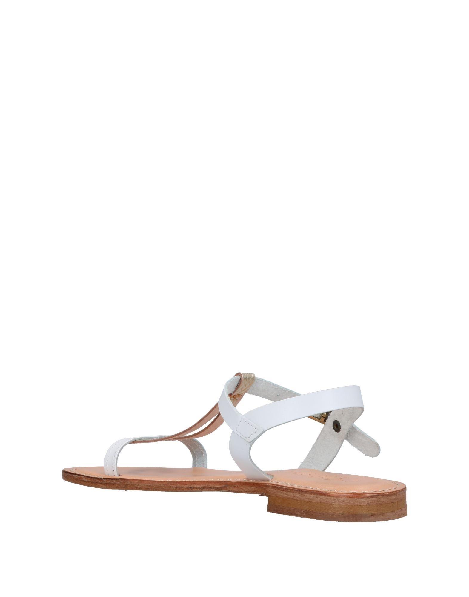 Chaussures - Sandales Lestrosa Qh8FBW