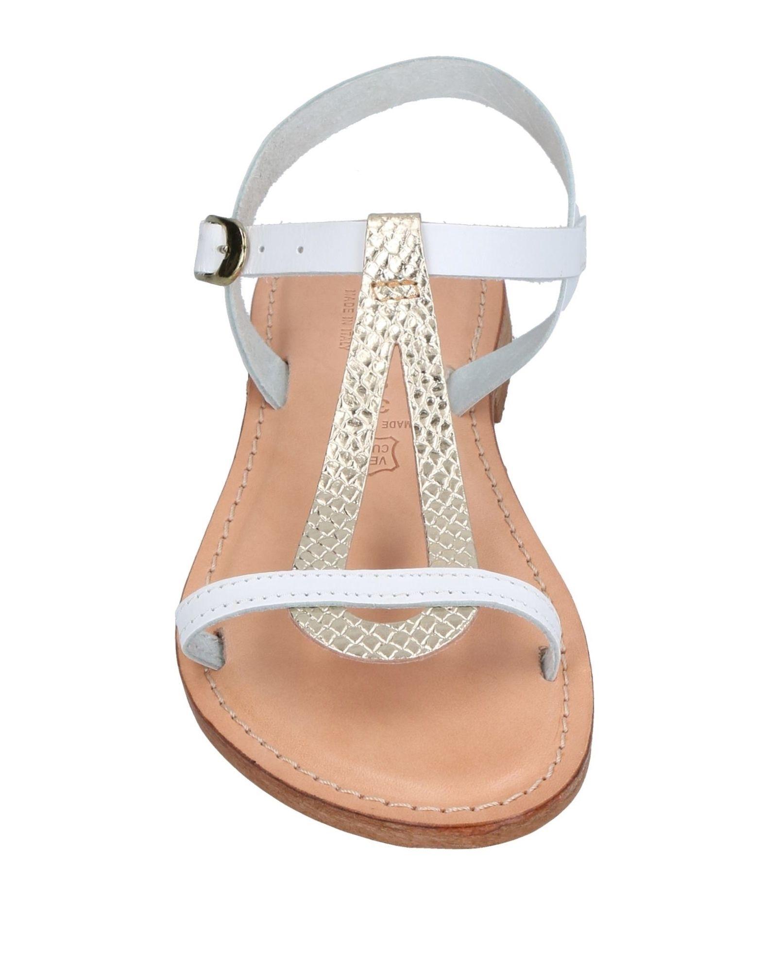 Sandales Lestrosa Femme - Sandales Lestrosa sur ...