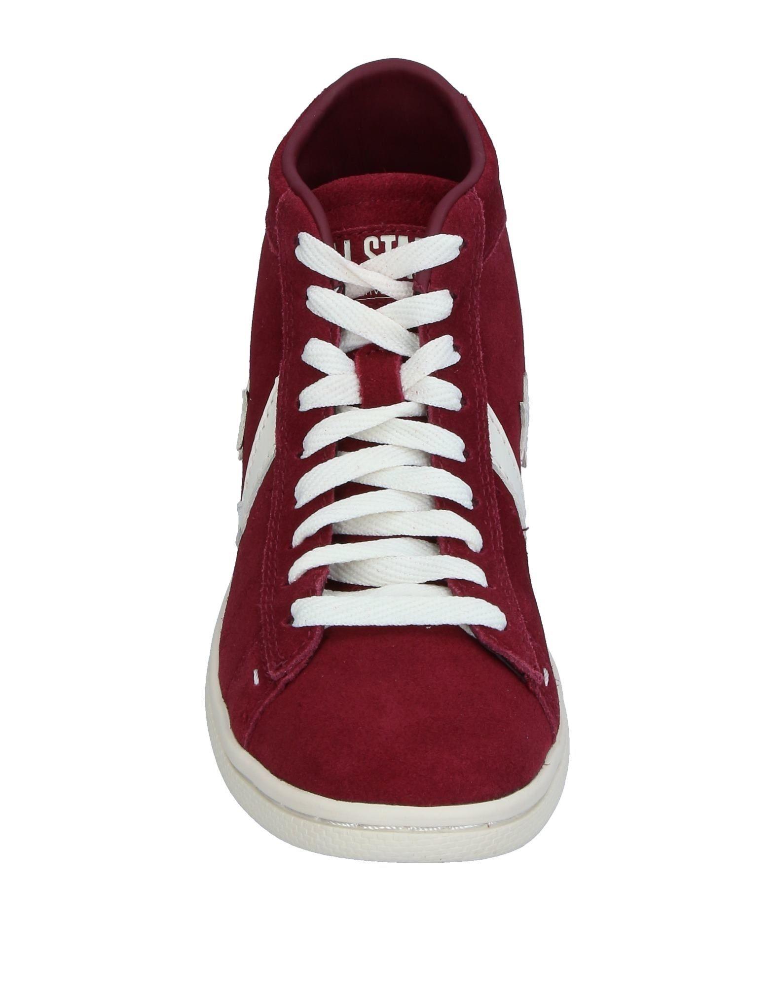 Sneakers Converse Femme - Sneakers Converse sur