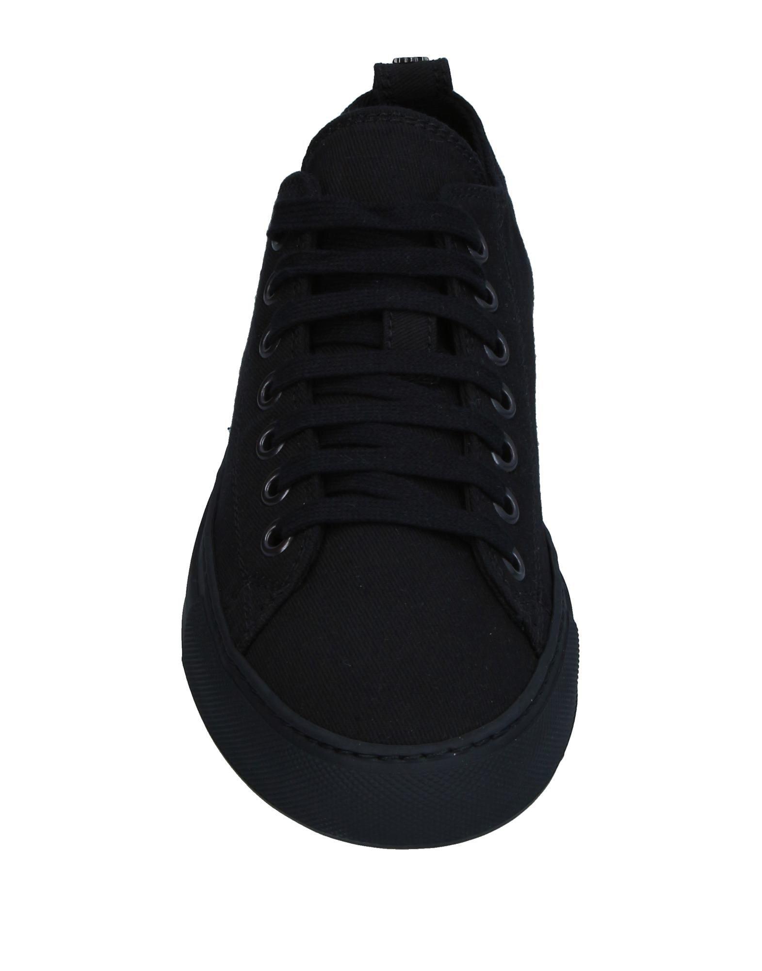 Scarpe economiche e resistenti - Sneakers Dsquared2 Uomo - resistenti 11364678GE 1d9e4f