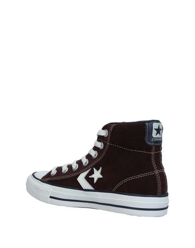 Zum Verkauf Günstigen Preis CONVERSE Sneakers Shopping-Spielraum Online Spielraum Geniue Händler ONPzLsX6