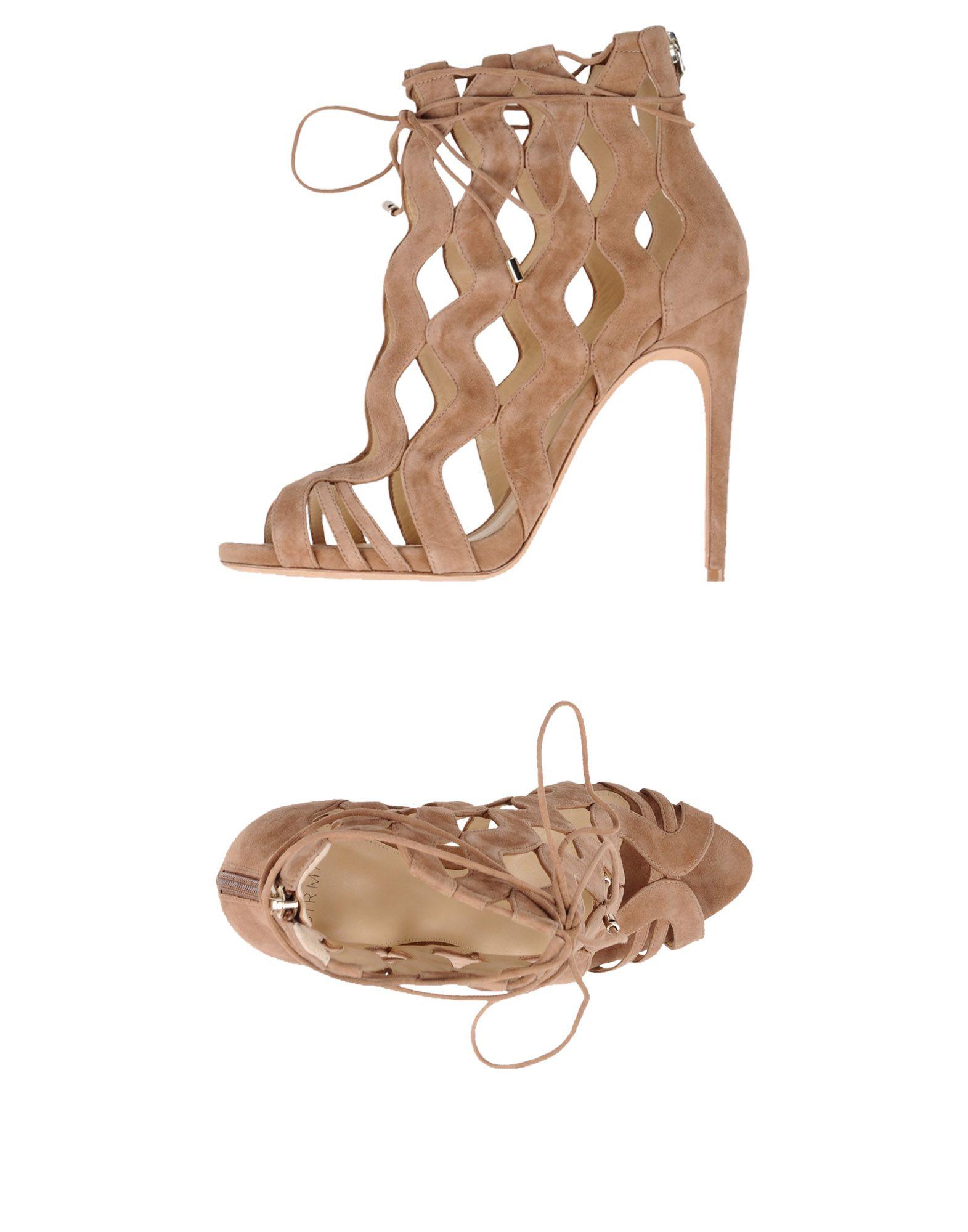 Alexandre Birman Sandalen Damen  11364729NO 11364729NO  Neue Schuhe c182b3
