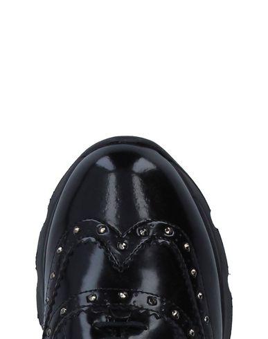 Billig Verkauf mit Mastercard PINKO Sneakers Räumungsverkauf Online 100% garantierter Verkauf online Billig t059MgP4XX