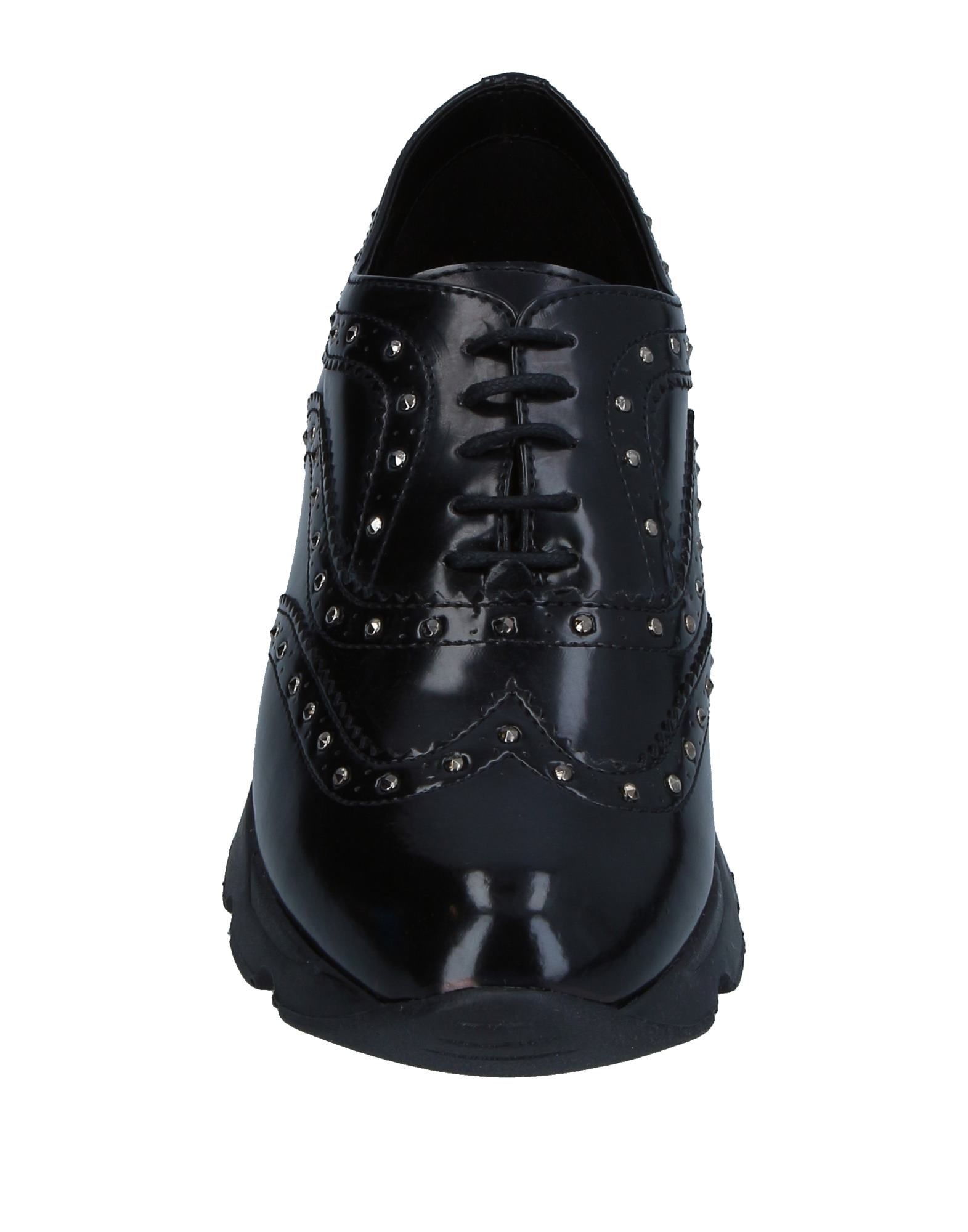 Pinko Sneakers - Women Pinko Sneakers online on  Canada Canada Canada - 11364735AW d03fc3